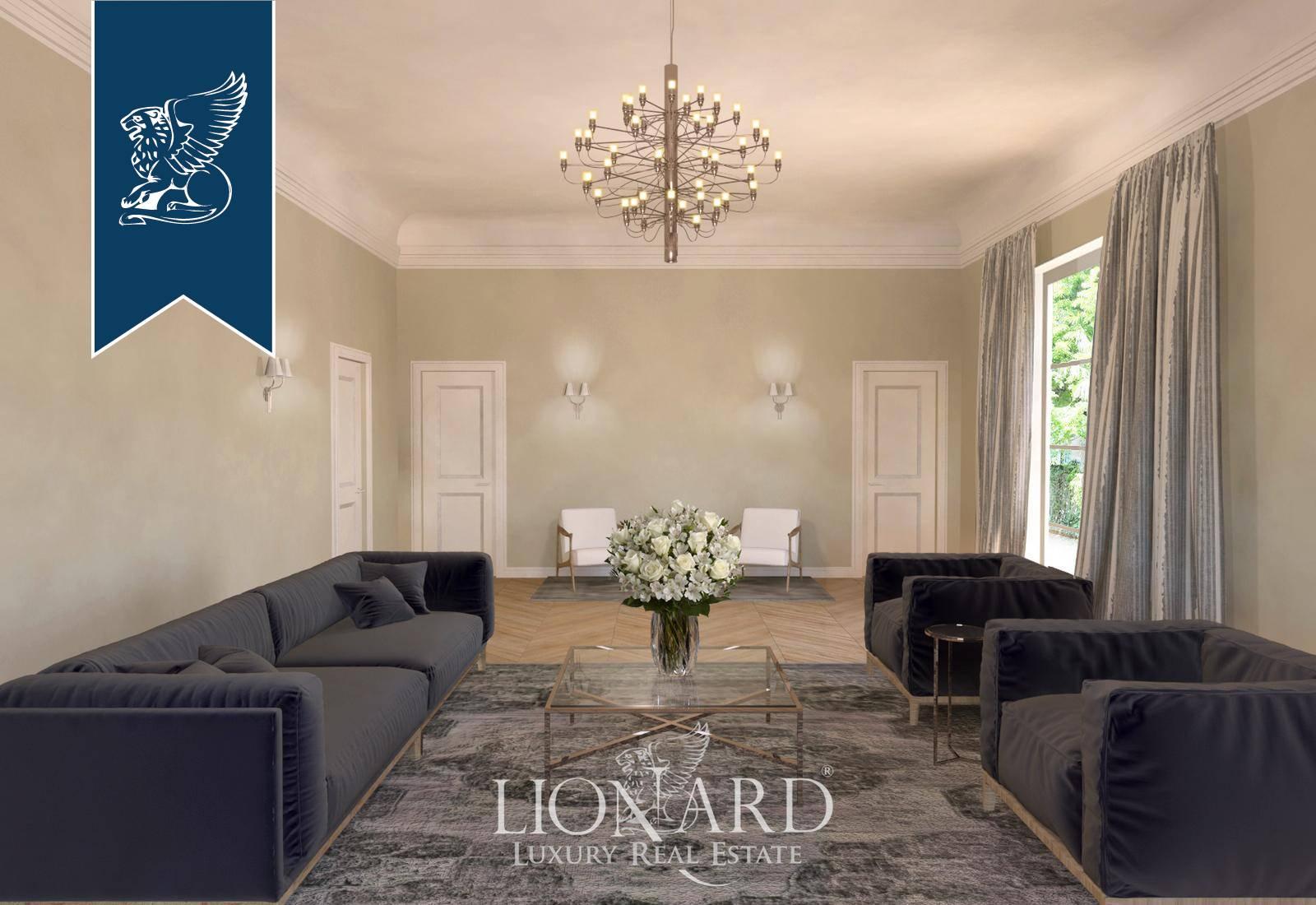 Villa in Vendita a Sirone: 0 locali, 2500 mq - Foto 7