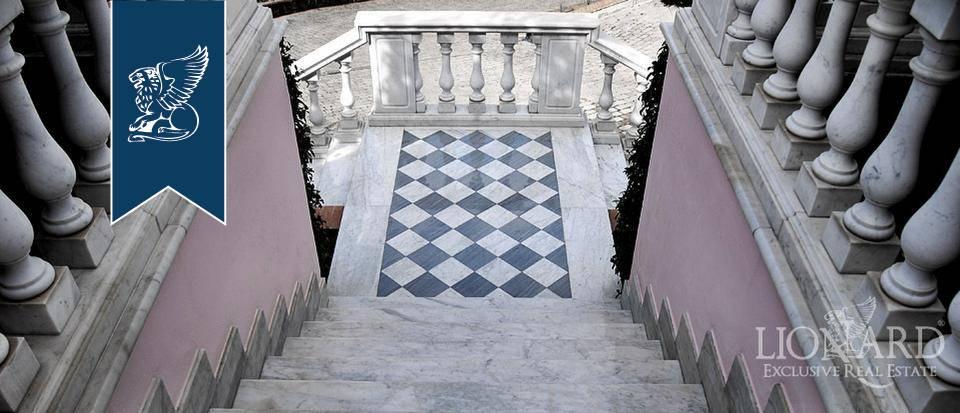 Villa in Vendita a Carrara: 0 locali, 300 mq - Foto 6