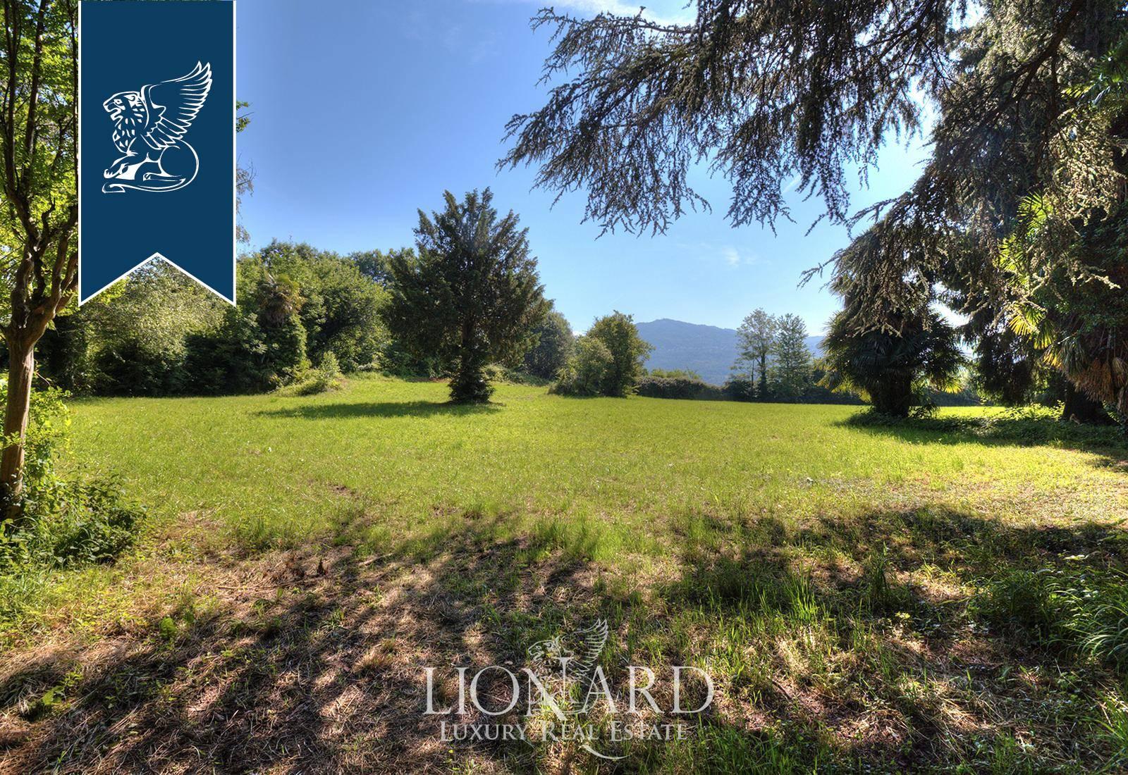 Villa in Vendita a Sirone: 0 locali, 2500 mq - Foto 6
