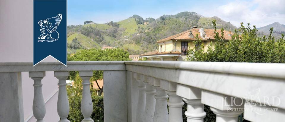 Villa in Vendita a Carrara: 0 locali, 300 mq - Foto 7