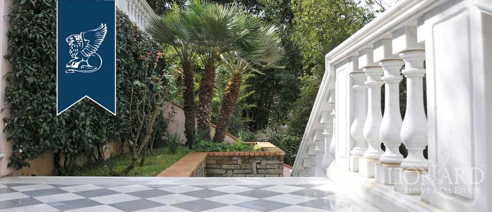 Villa in Vendita a Carrara: 0 locali, 300 mq - Foto 8
