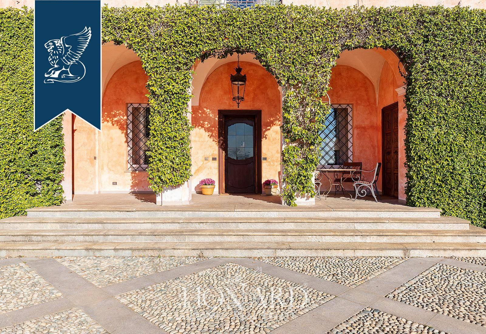 Villa in Vendita a Biella: 0 locali, 1800 mq - Foto 7