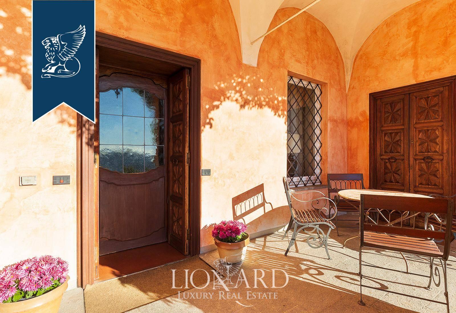 Villa in Vendita a Biella: 0 locali, 1800 mq - Foto 9