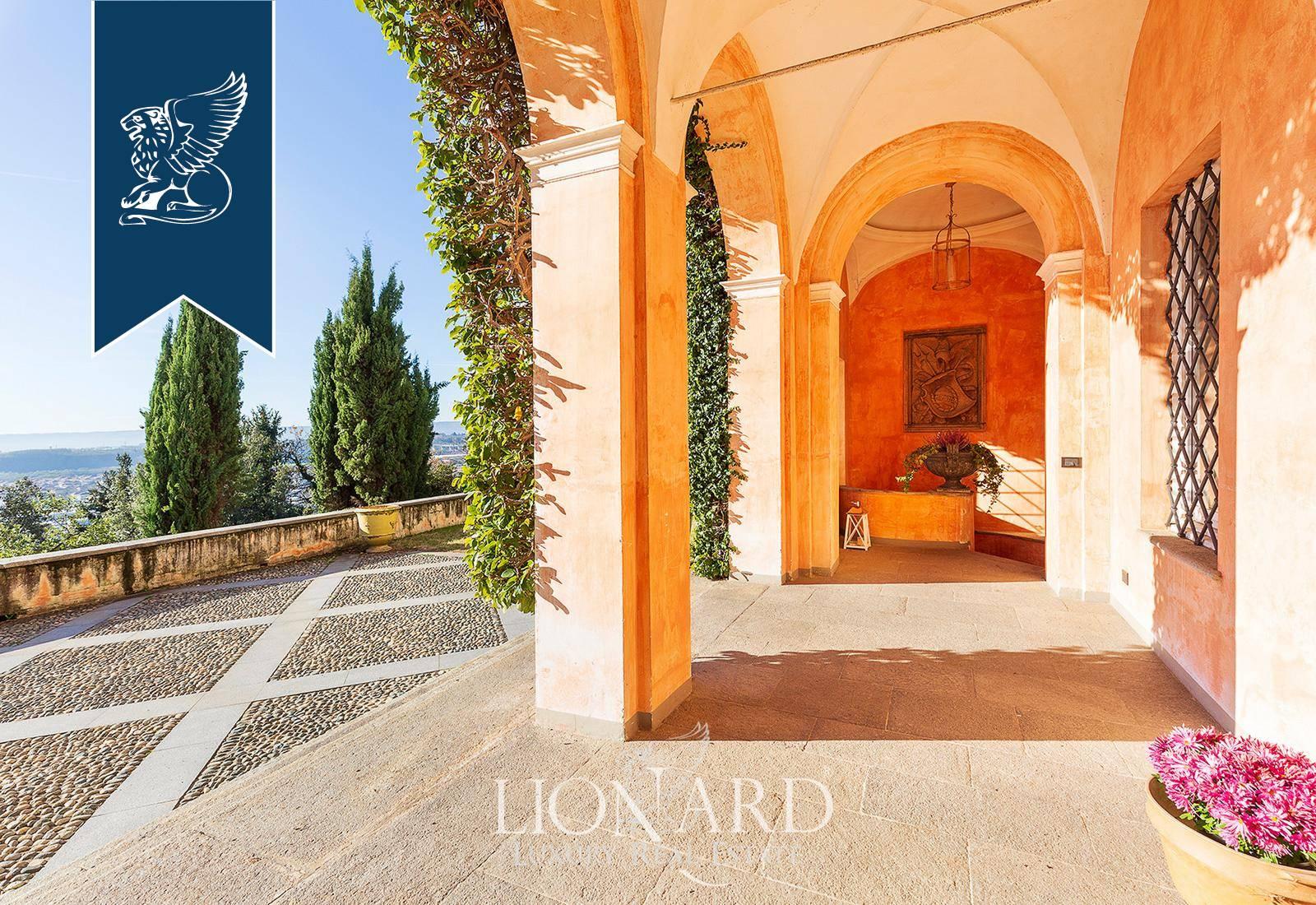 Villa in Vendita a Biella: 0 locali, 1800 mq - Foto 8