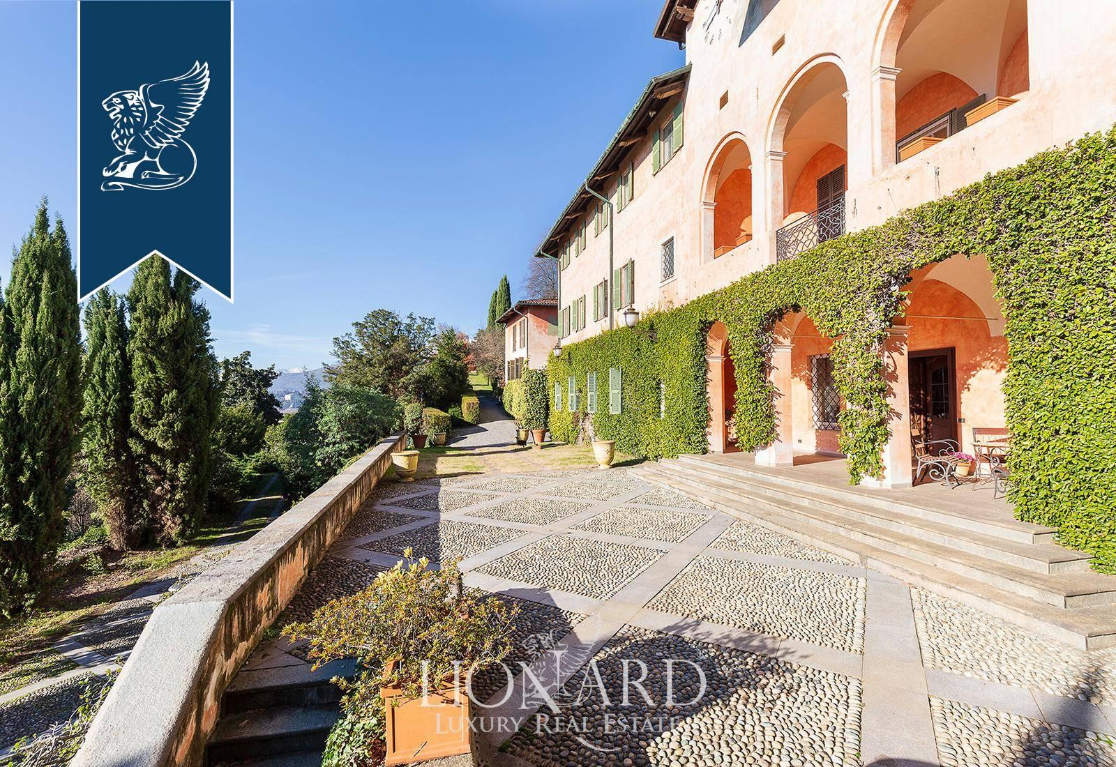 Villa in Vendita a Biella: 0 locali, 1800 mq - Foto 6