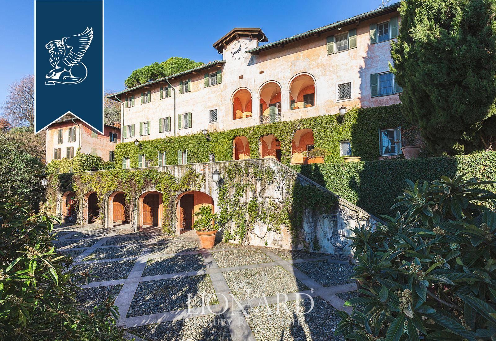Villa in Vendita a Biella: 0 locali, 1800 mq - Foto 5