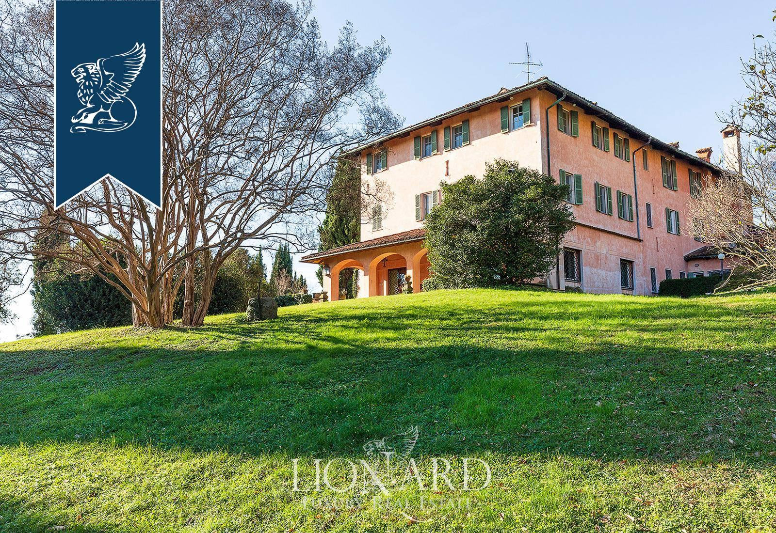 Villa in Vendita a Biella: 0 locali, 1800 mq - Foto 3