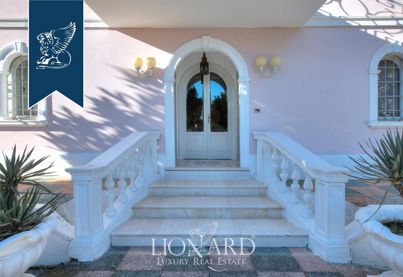 Villa in Vendita a Padenghe Sul Garda: 0 locali, 450 mq - Foto 8