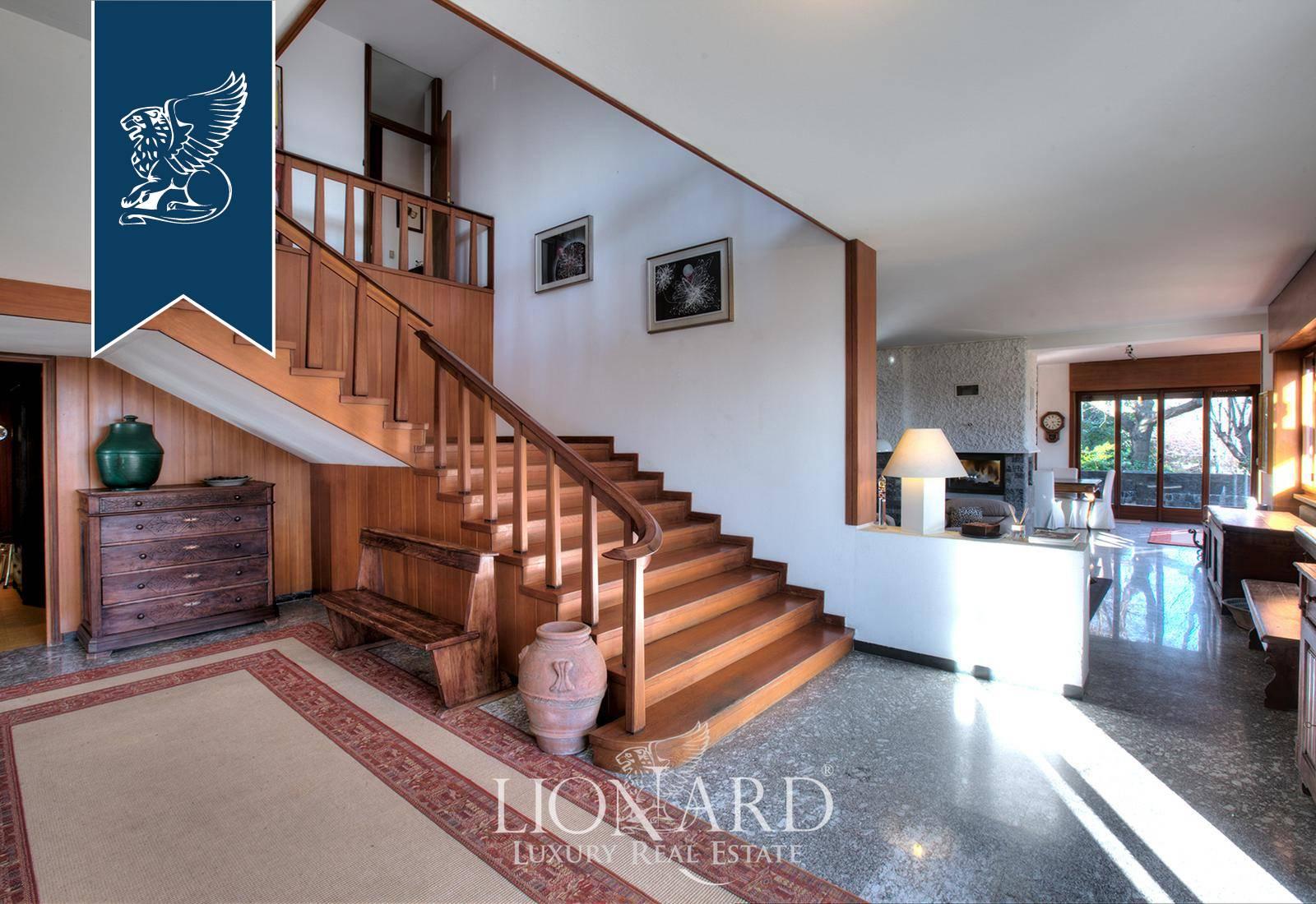 Villa in Vendita a Arona: 0 locali, 1500 mq - Foto 4