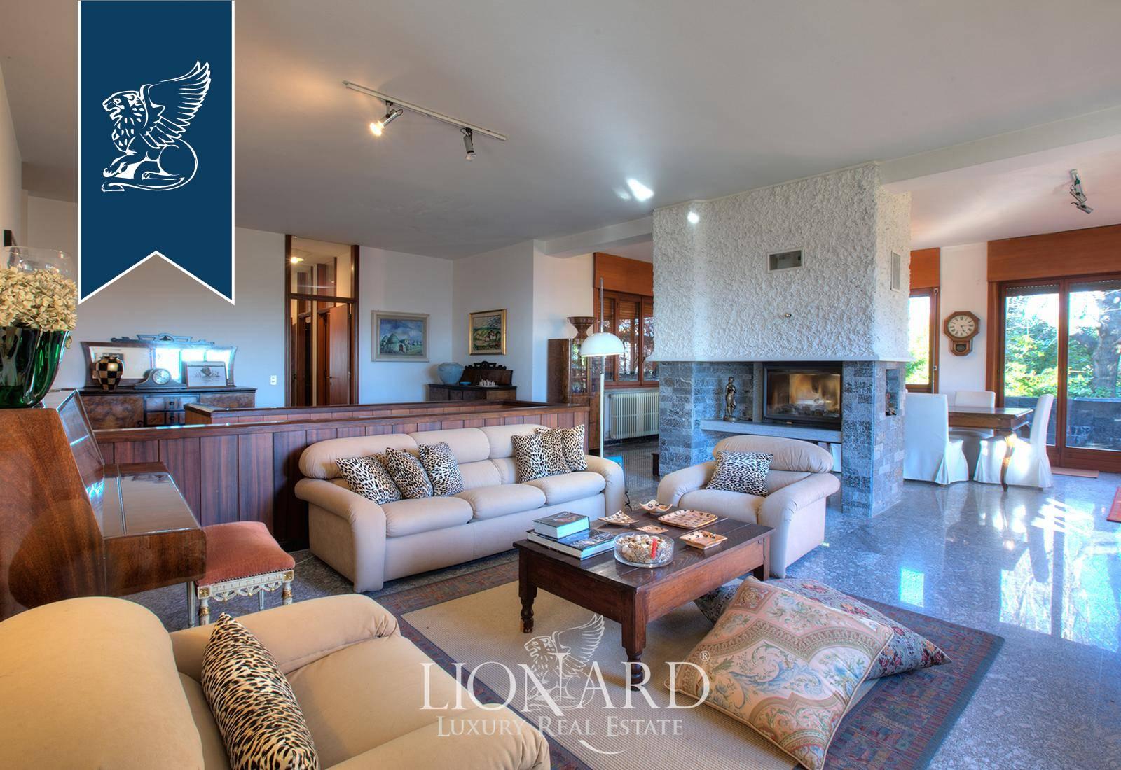 Villa in Vendita a Arona: 0 locali, 1500 mq - Foto 5