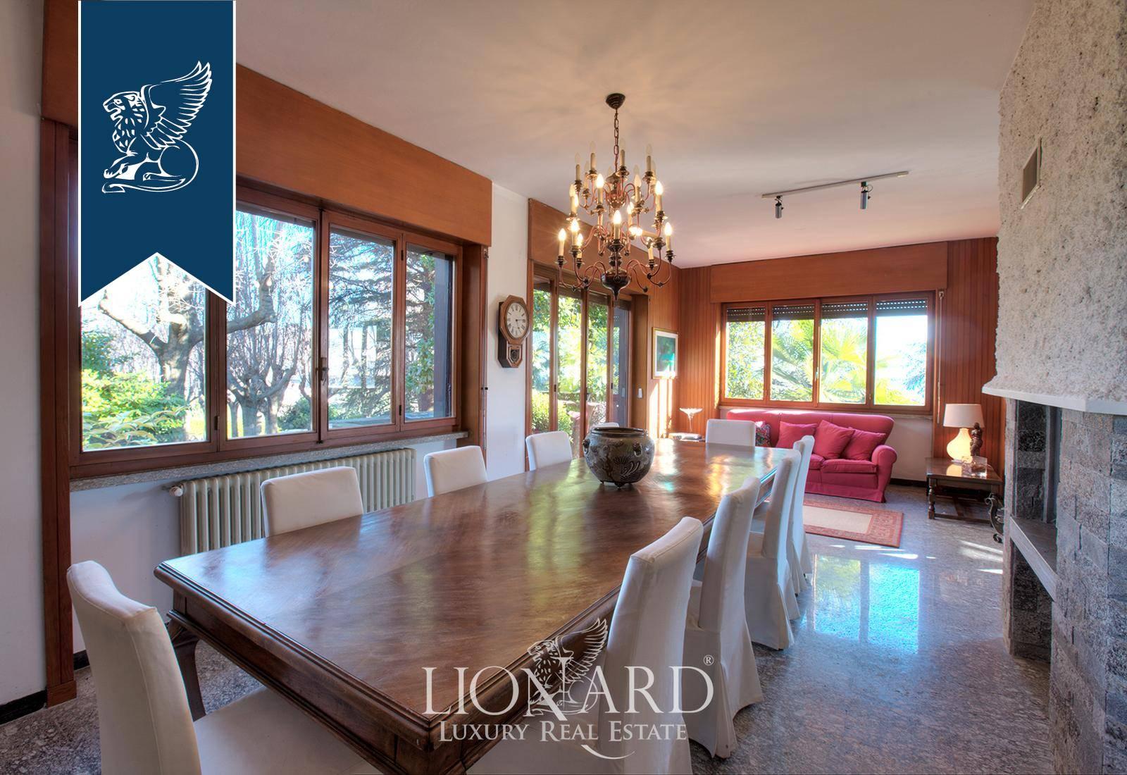 Villa in Vendita a Arona: 0 locali, 1500 mq - Foto 8