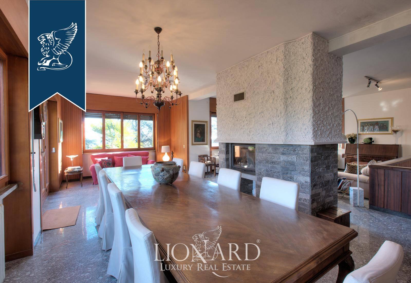 Villa in Vendita a Arona: 0 locali, 1500 mq - Foto 9
