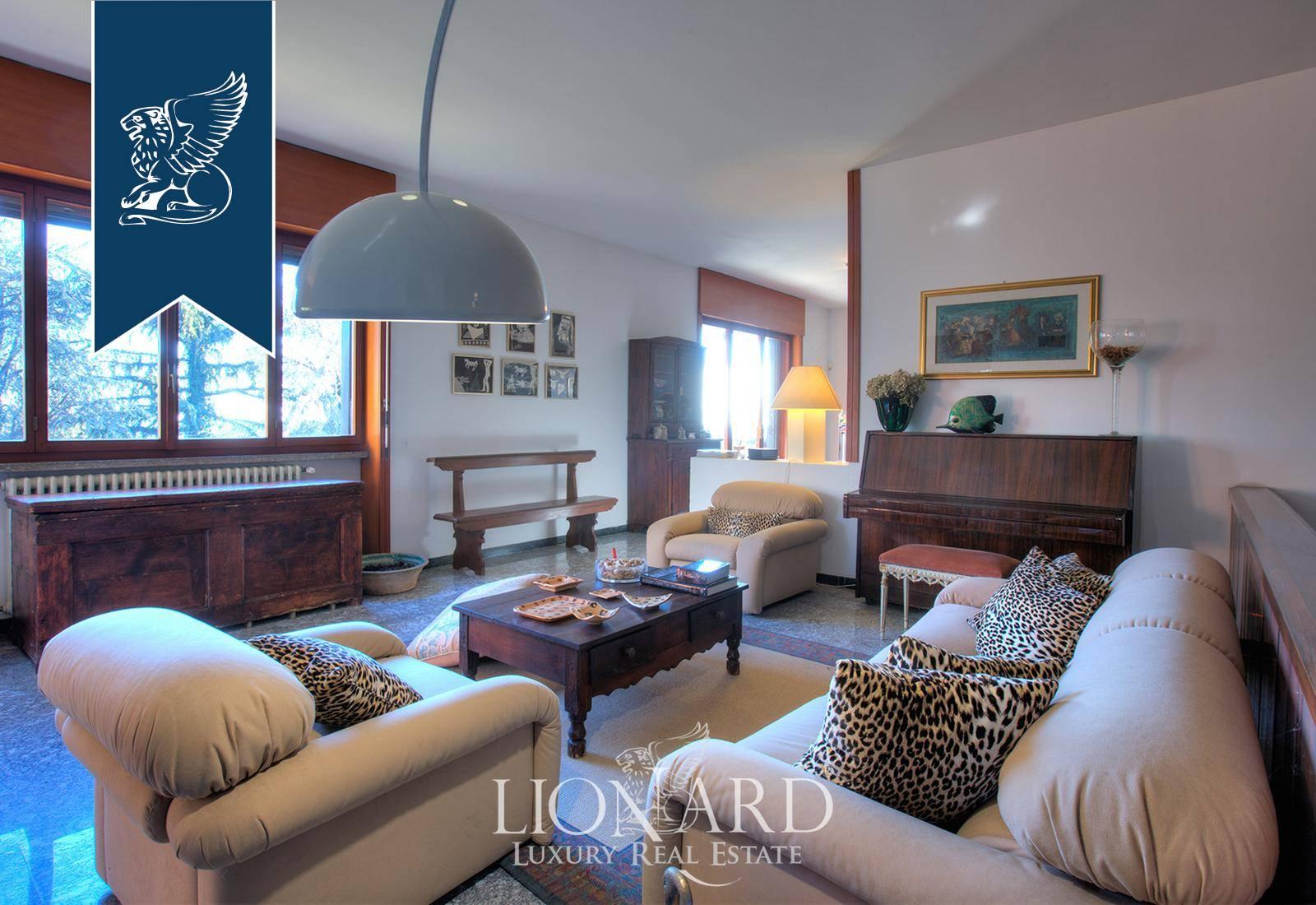 Villa in Vendita a Arona: 0 locali, 1500 mq - Foto 7