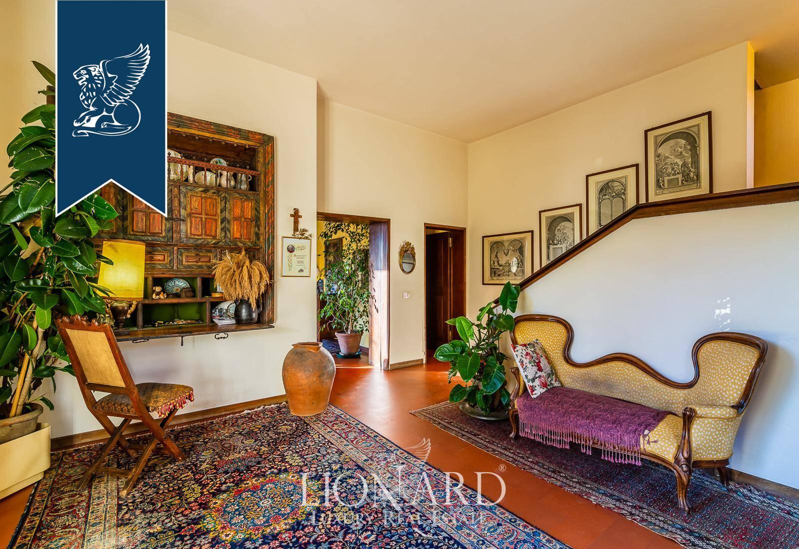 Villa in Vendita a Firenze: 0 locali, 600 mq - Foto 7