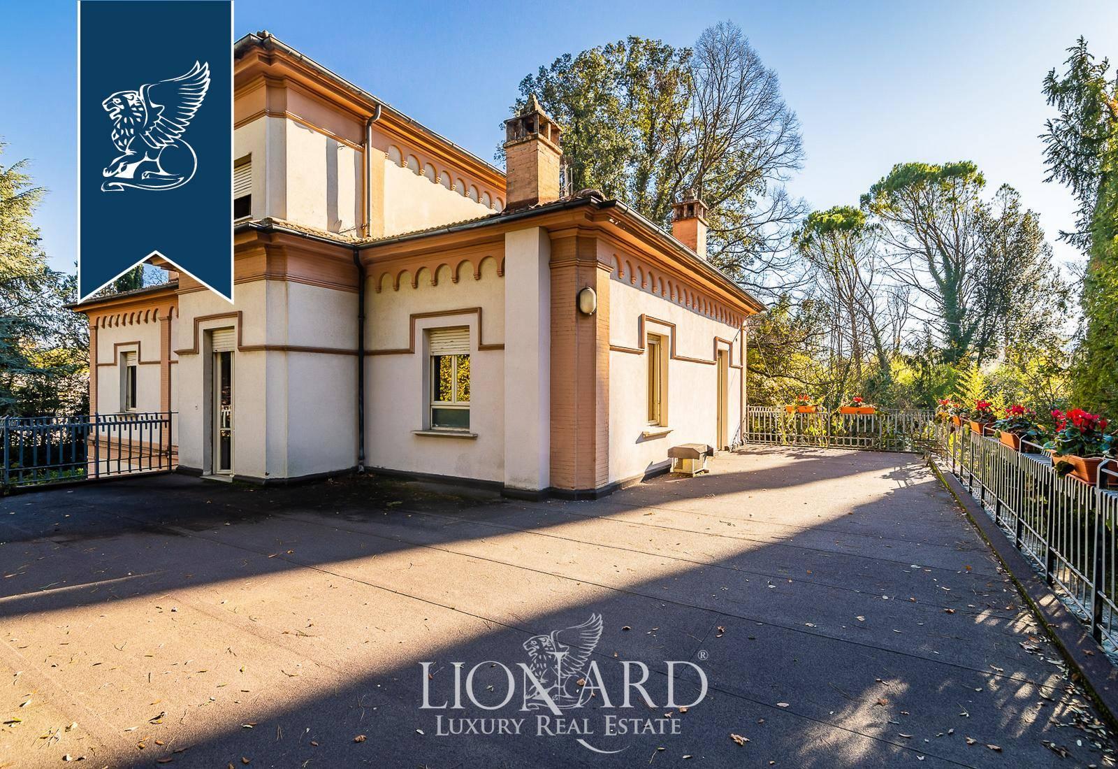 Villa in Vendita a Terni: 0 locali, 620 mq - Foto 3