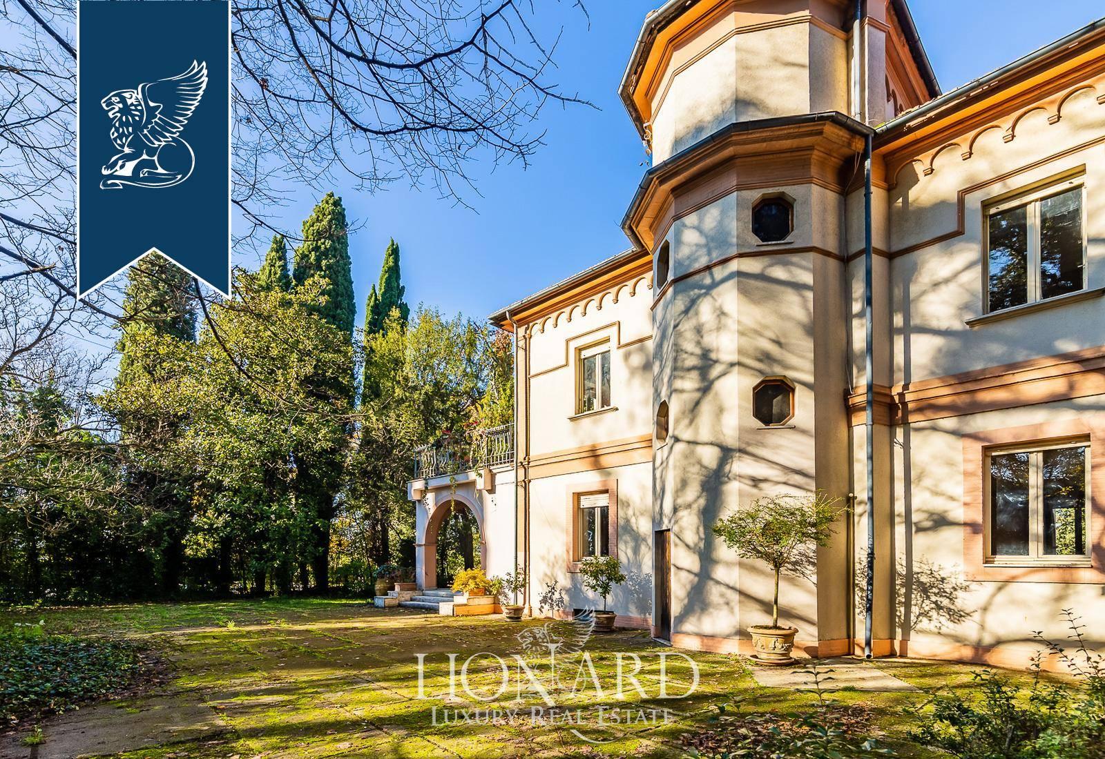 Villa in Vendita a Terni: 0 locali, 620 mq - Foto 5