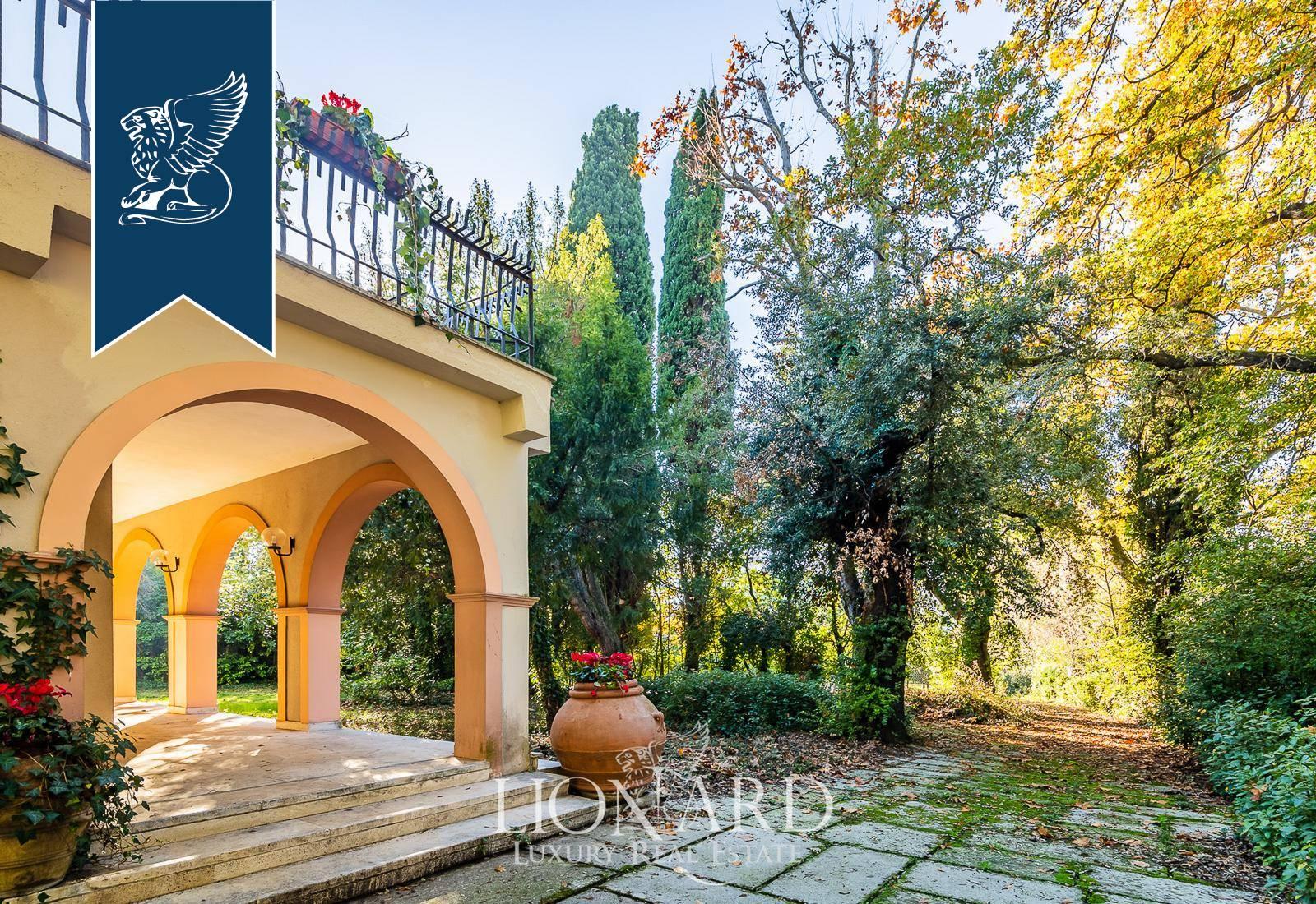 Villa in Vendita a Terni: 0 locali, 620 mq - Foto 8