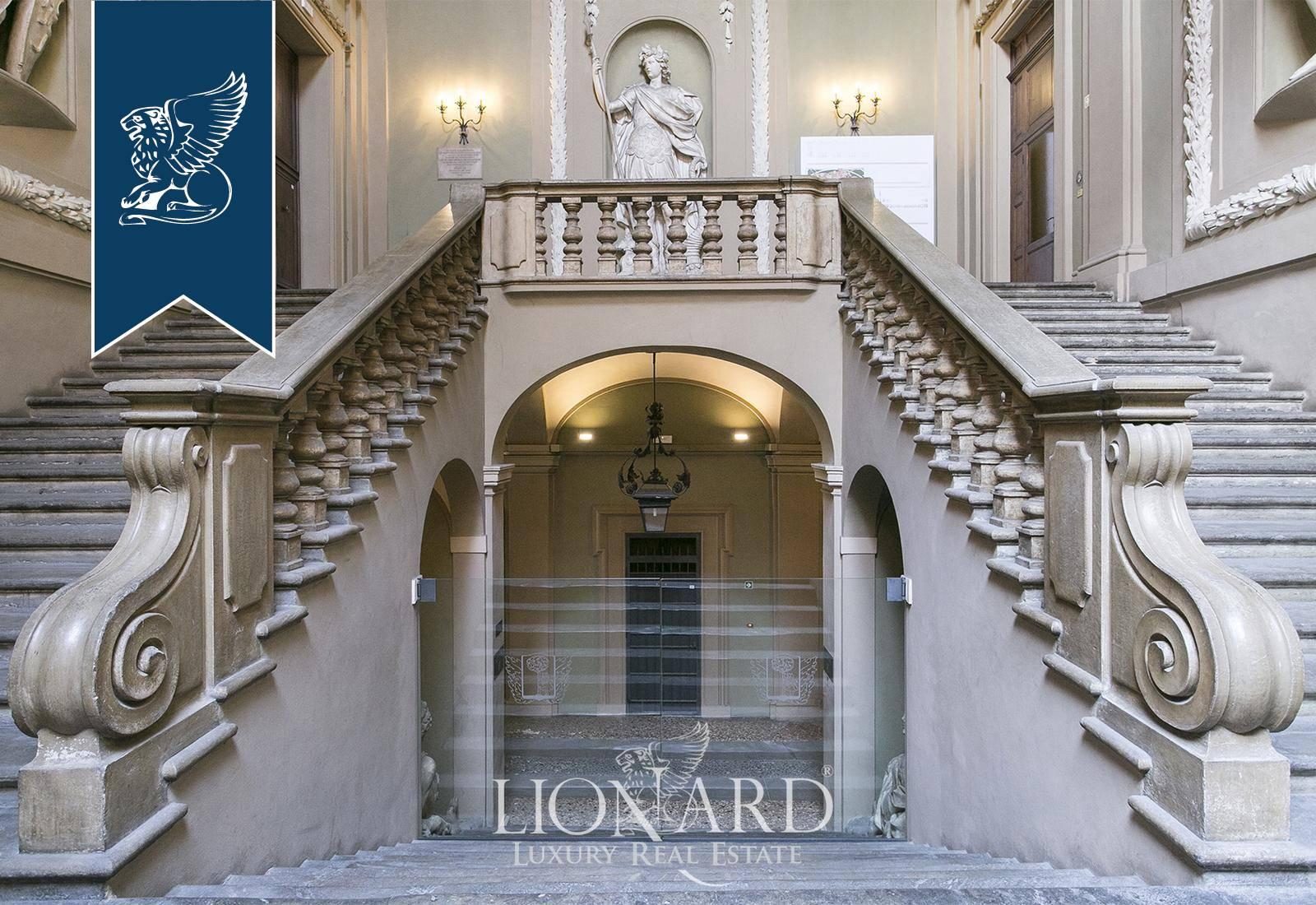 Palazzo in Vendita a Bologna: 0 locali, 2000 mq - Foto 2
