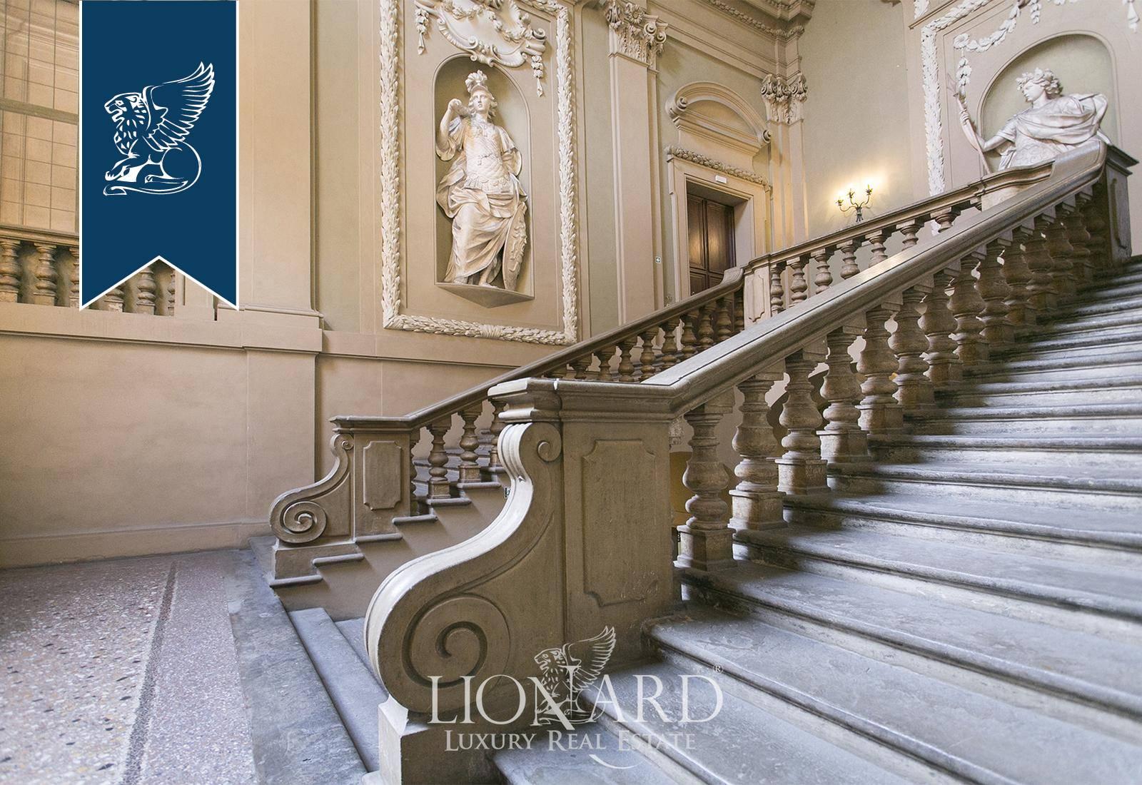 Palazzo in Vendita a Bologna: 0 locali, 2000 mq - Foto 3