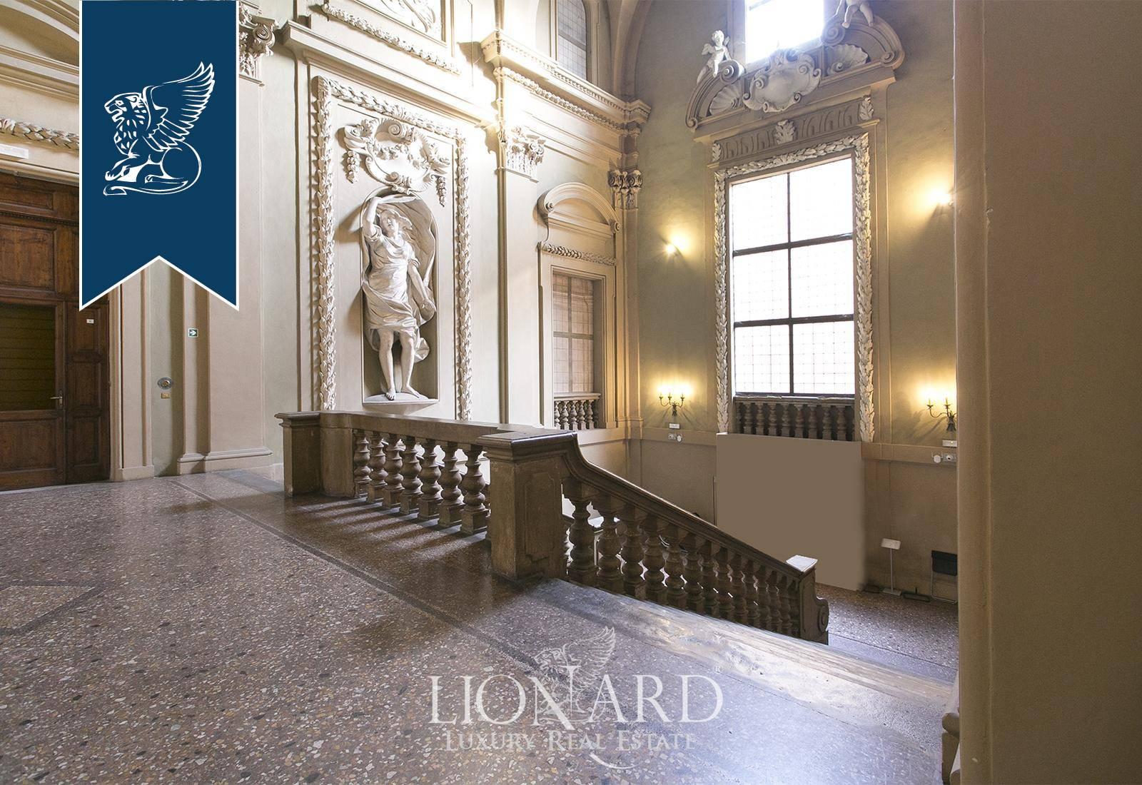 Palazzo in Vendita a Bologna: 0 locali, 2000 mq - Foto 4