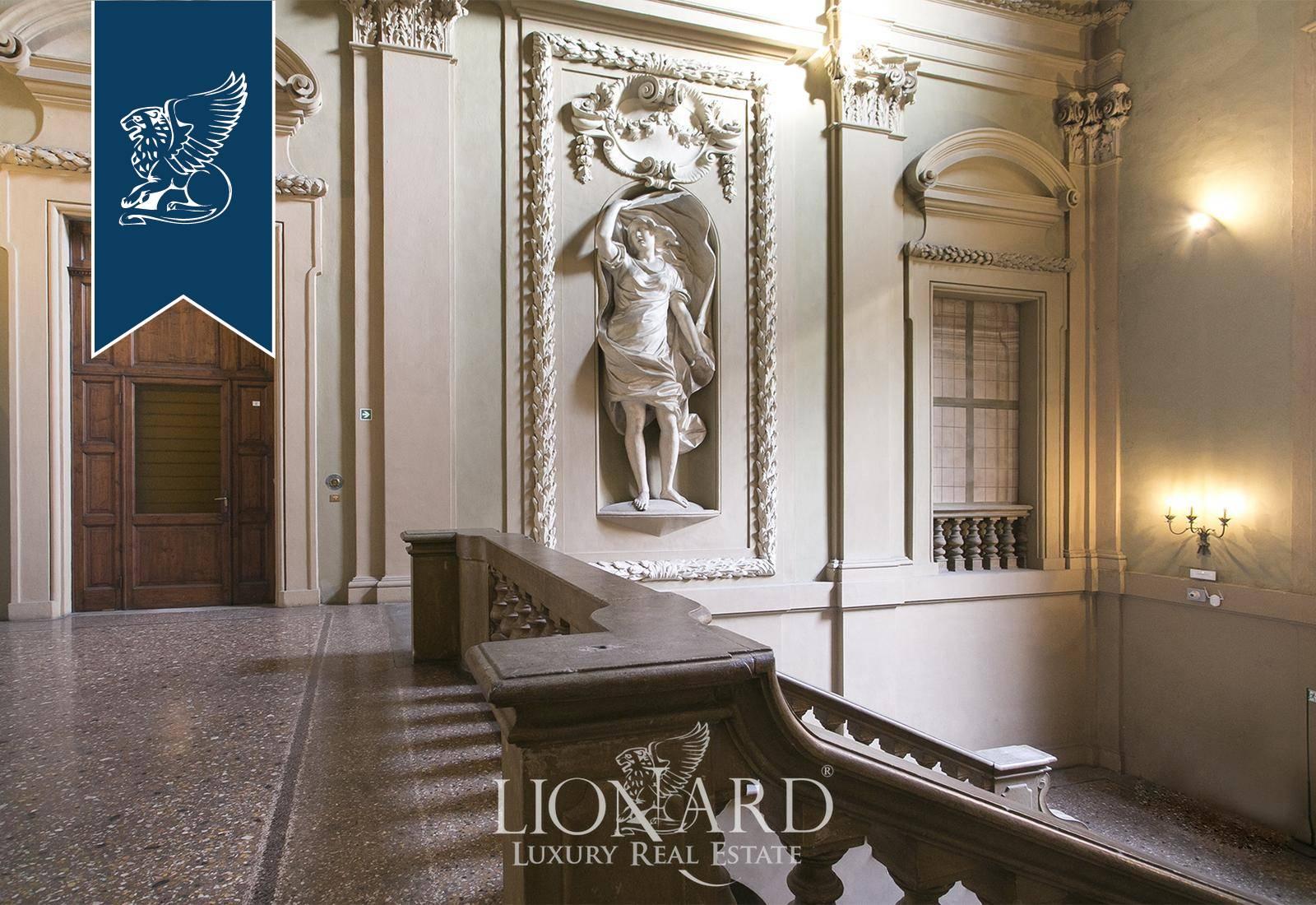 Palazzo in Vendita a Bologna: 0 locali, 2000 mq - Foto 5