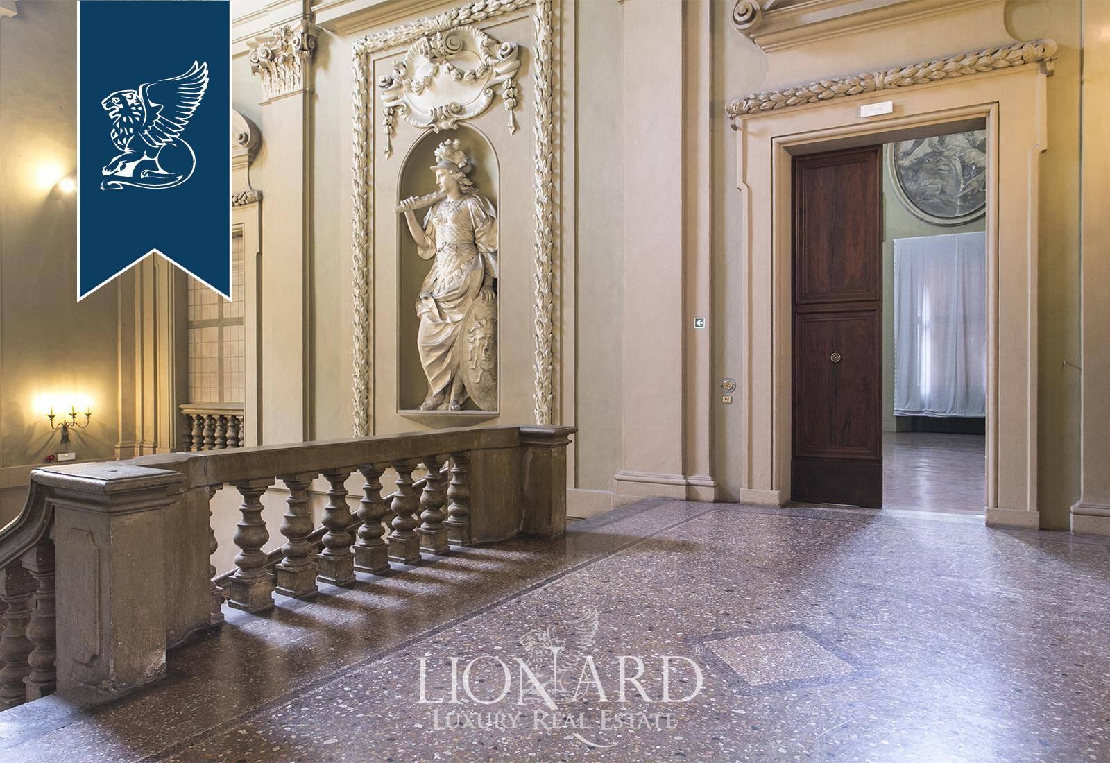 Palazzo in Vendita a Bologna: 0 locali, 2000 mq - Foto 6