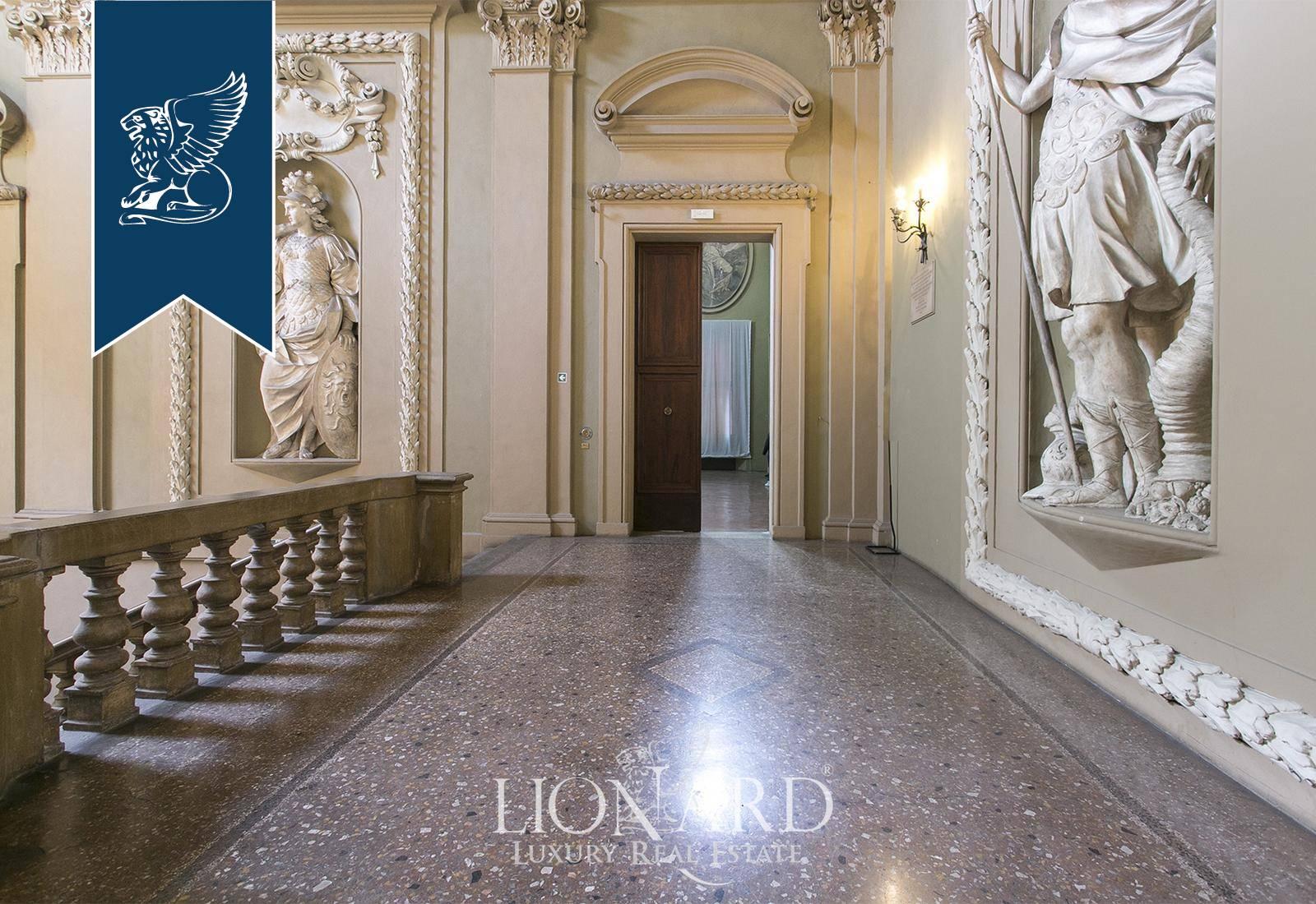 Palazzo in Vendita a Bologna: 0 locali, 2000 mq - Foto 7