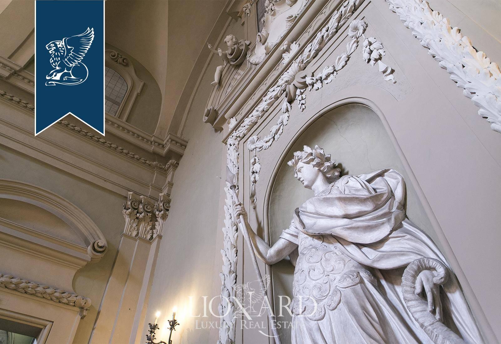 Palazzo in Vendita a Bologna: 0 locali, 2000 mq - Foto 8