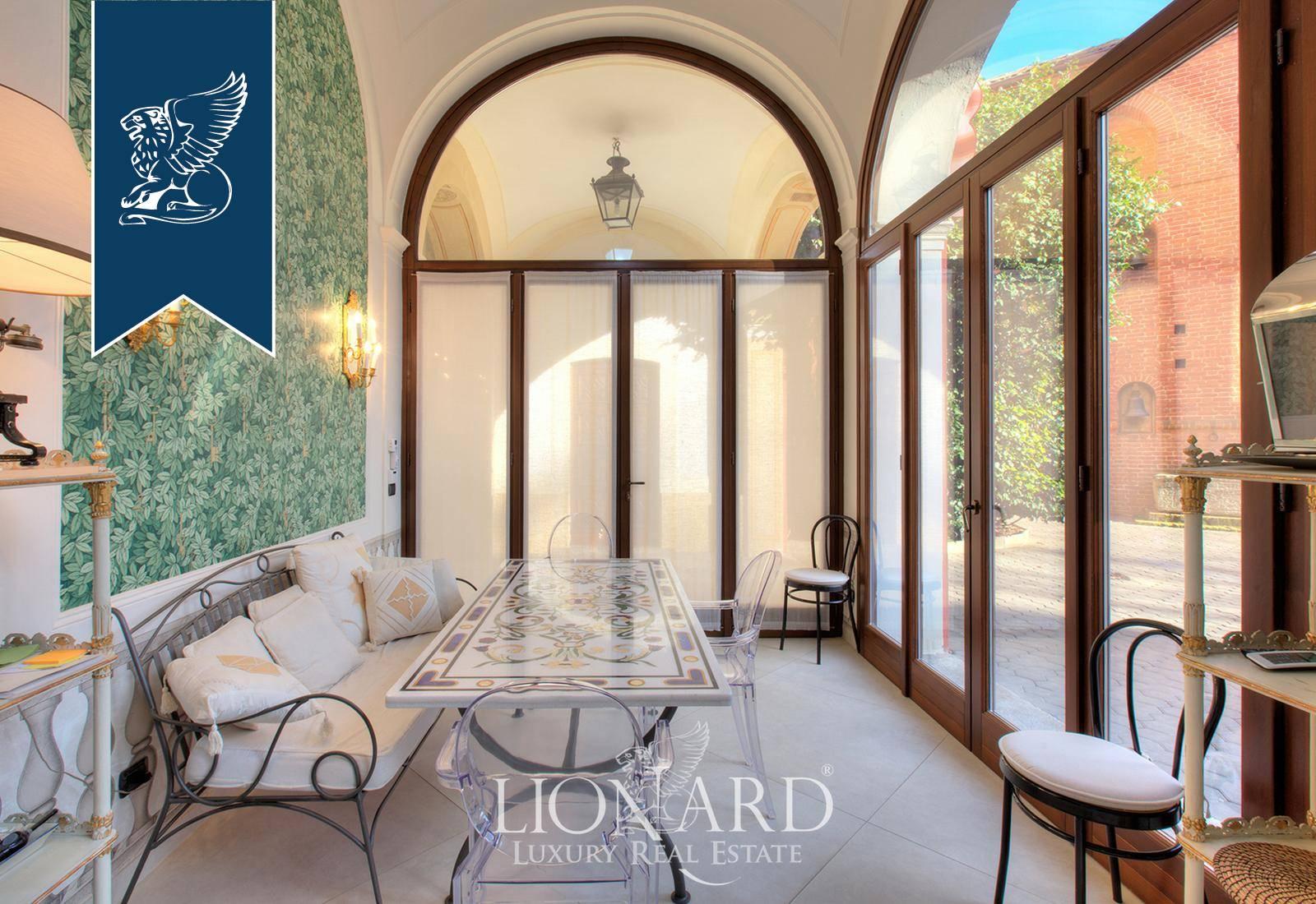 Villa in Vendita a Mede: 0 locali, 1000 mq - Foto 7