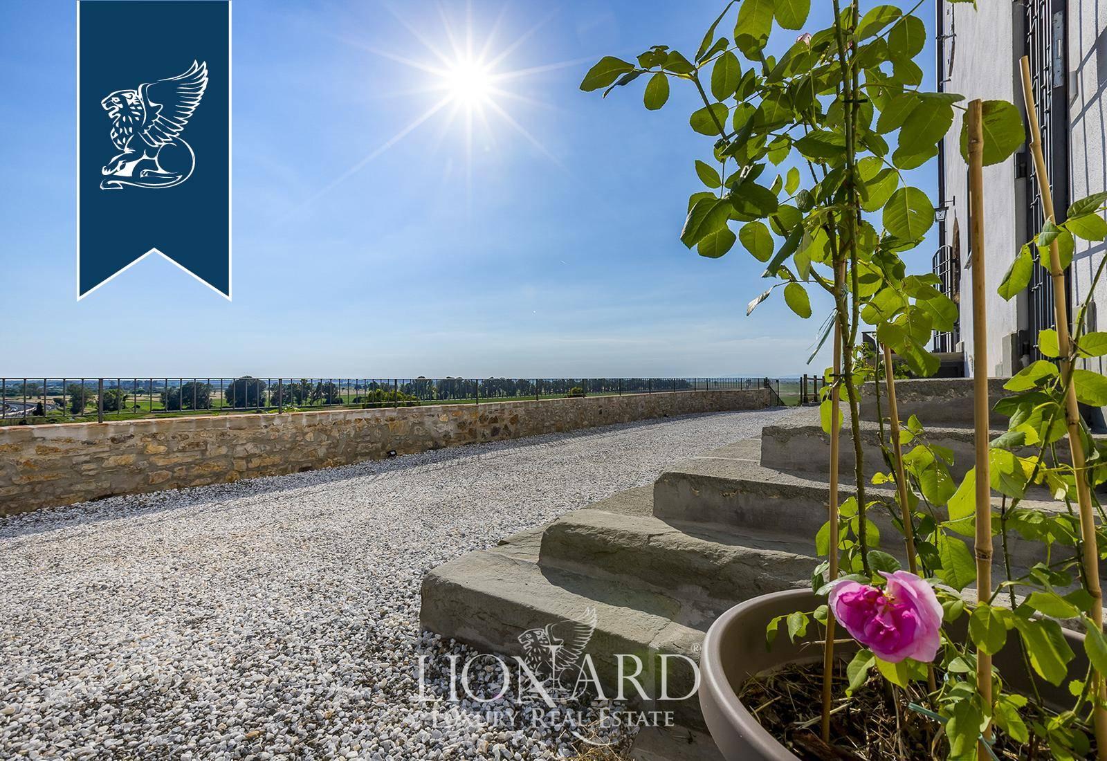 Agriturismo in Vendita a Vecchiano: 0 locali, 632 mq - Foto 8