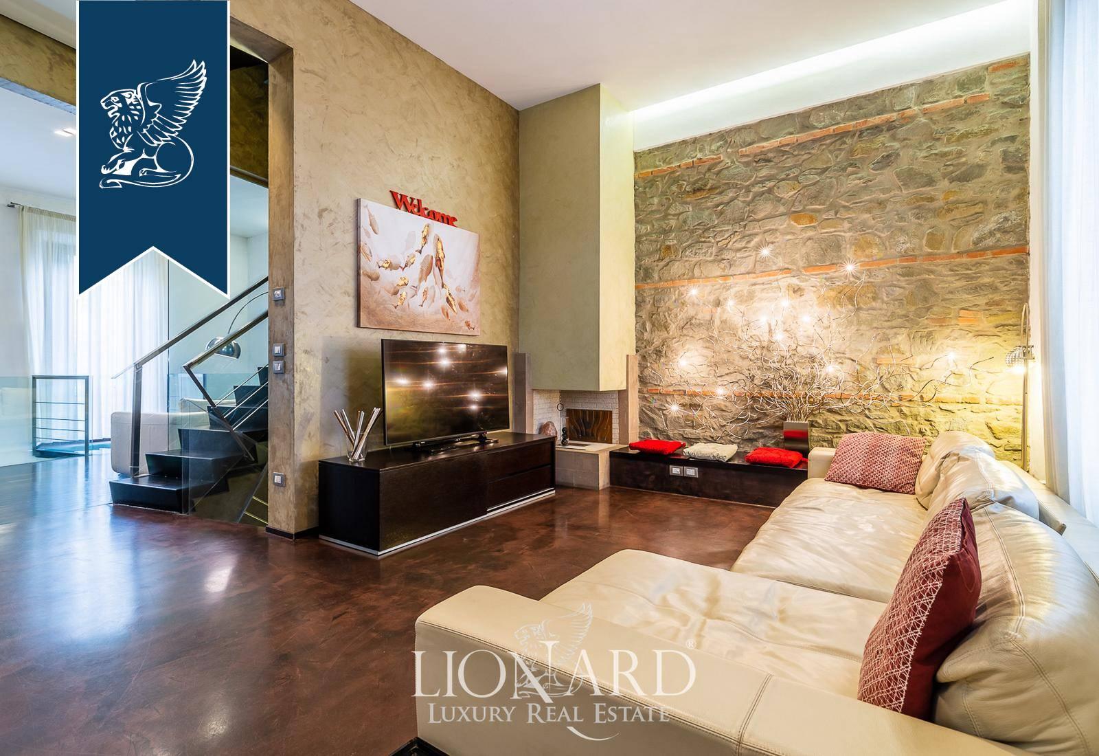 Villa in Vendita a Firenze: 0 locali, 300 mq - Foto 2