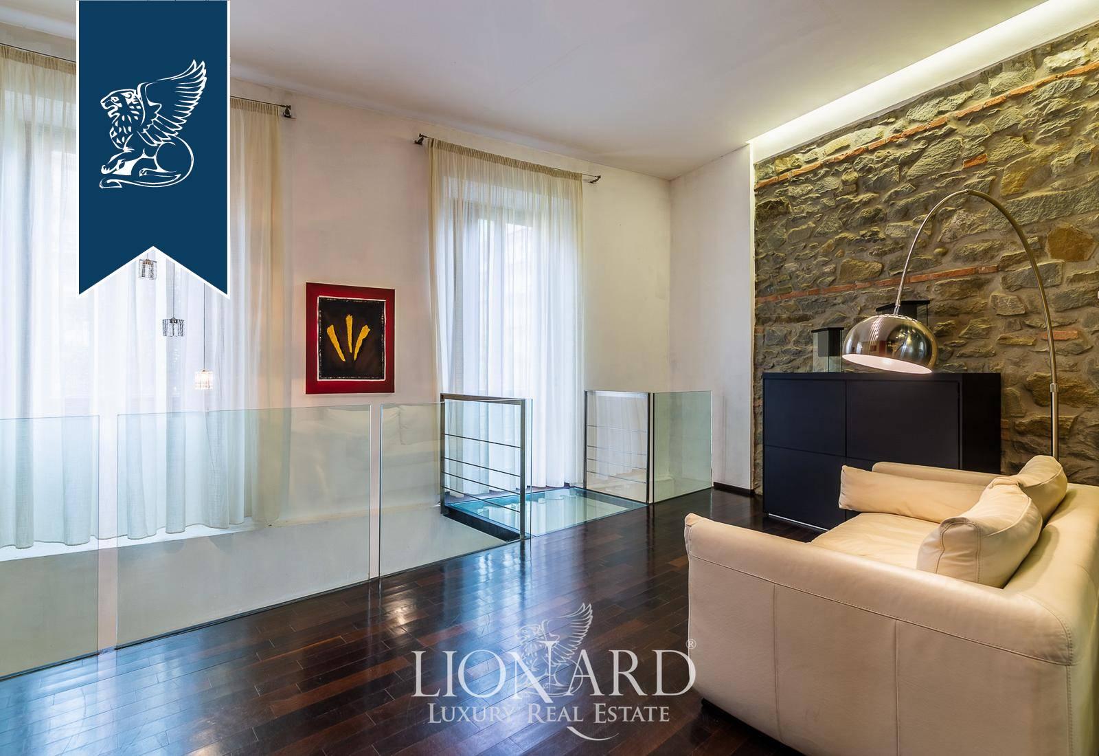 Villa in Vendita a Firenze: 0 locali, 300 mq - Foto 9