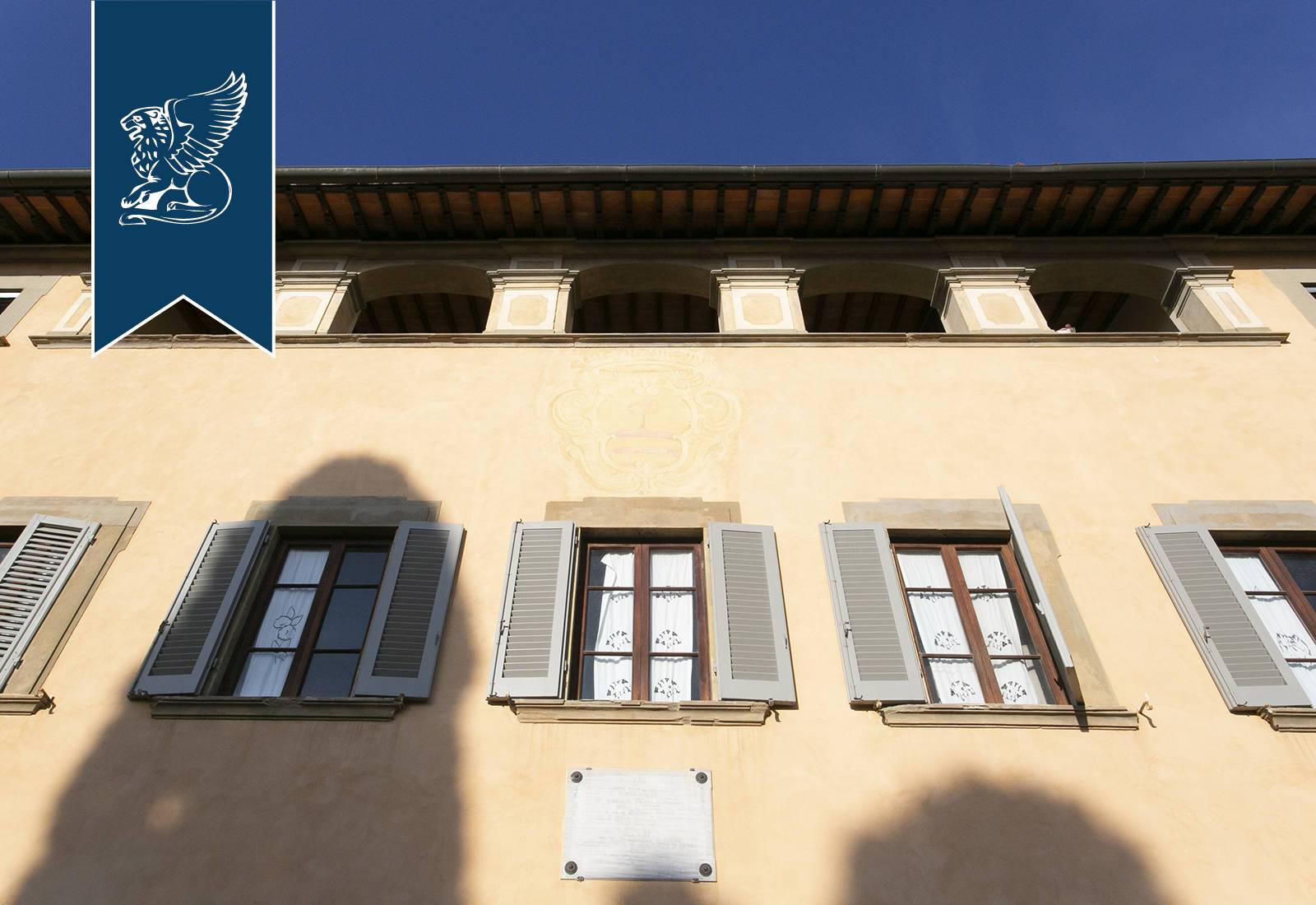 Villa in Vendita a Castelfranco Di Sopra: 0 locali, 900 mq - Foto 7