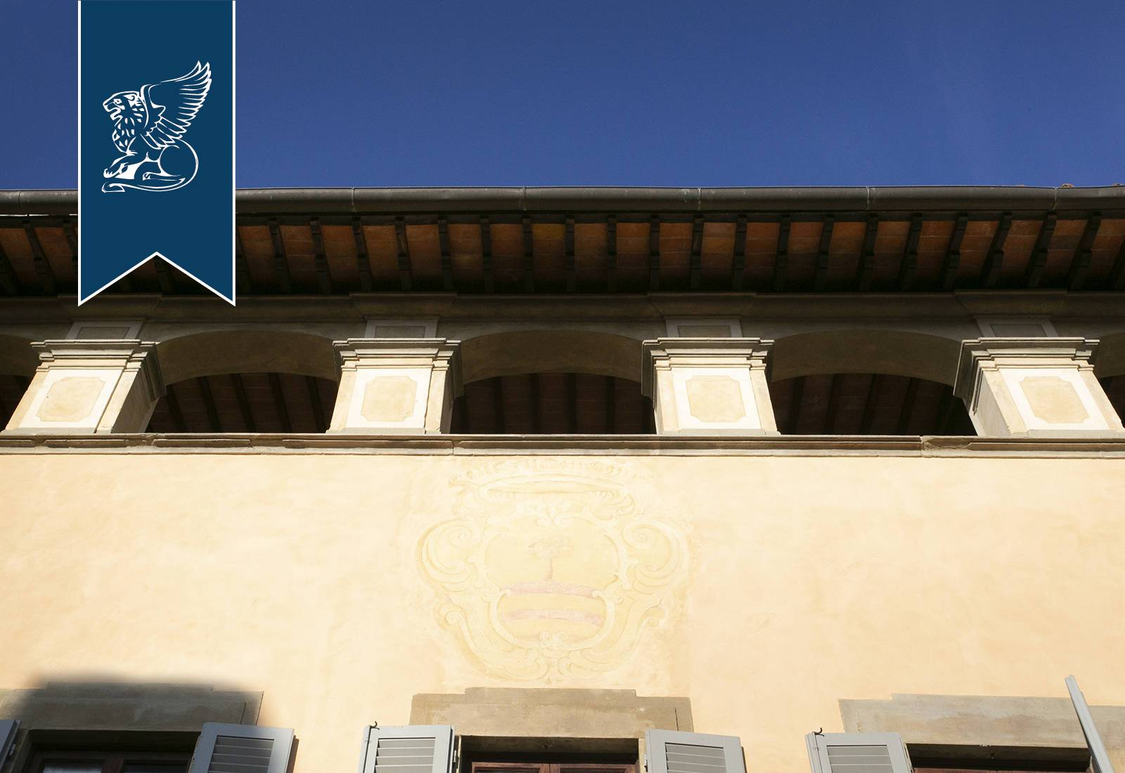 Villa in Vendita a Castelfranco Di Sopra: 0 locali, 900 mq - Foto 8