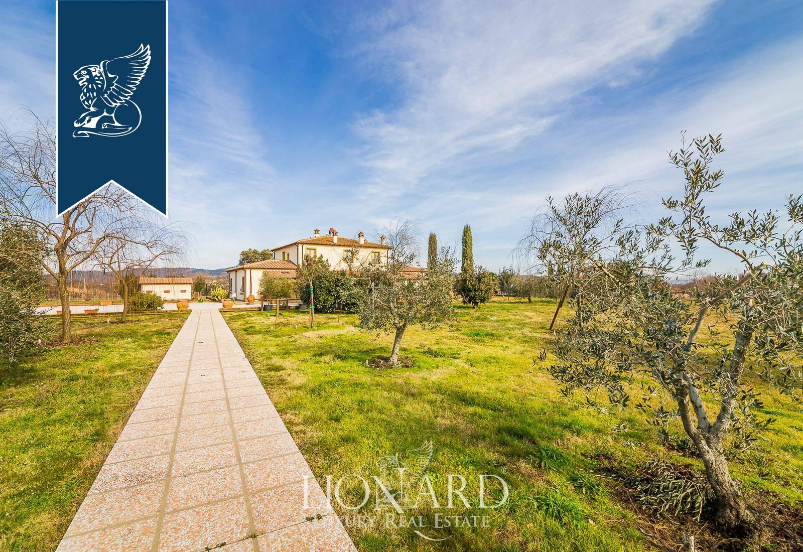 Villa in Vendita a Gavorrano: 0 locali, 400 mq - Foto 9
