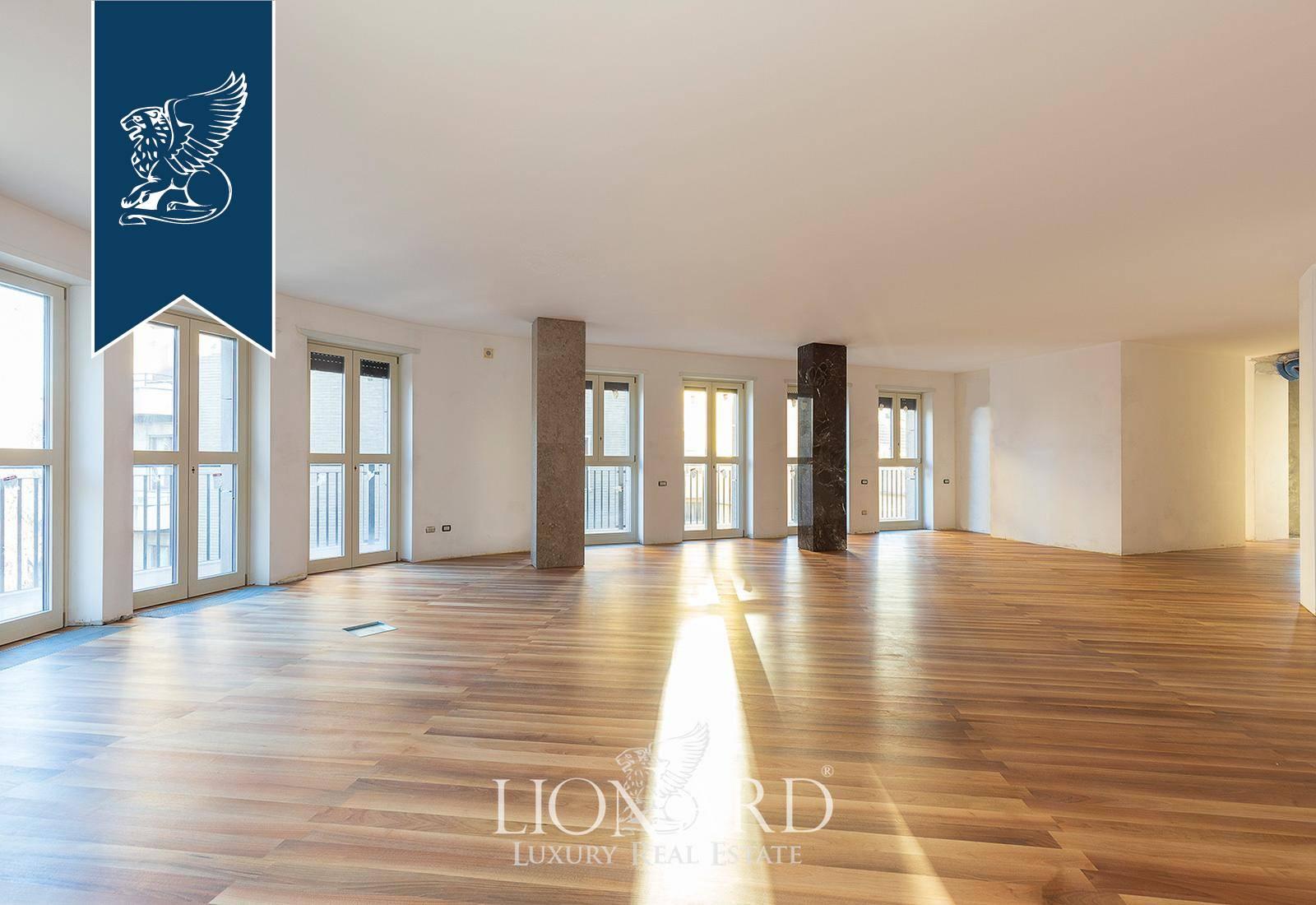 Appartamento in Vendita a Milano: 0 locali, 350 mq - Foto 3