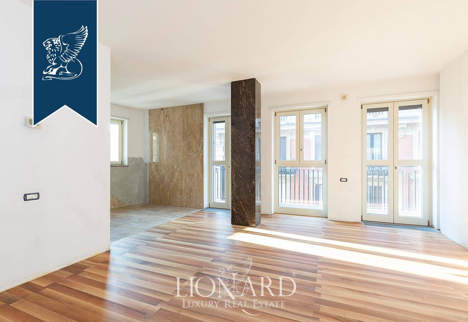 Appartamento in Vendita a Milano: 0 locali, 350 mq - Foto 7