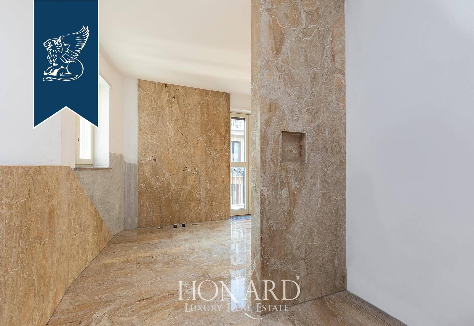 Appartamento in Vendita a Milano: 0 locali, 350 mq - Foto 8
