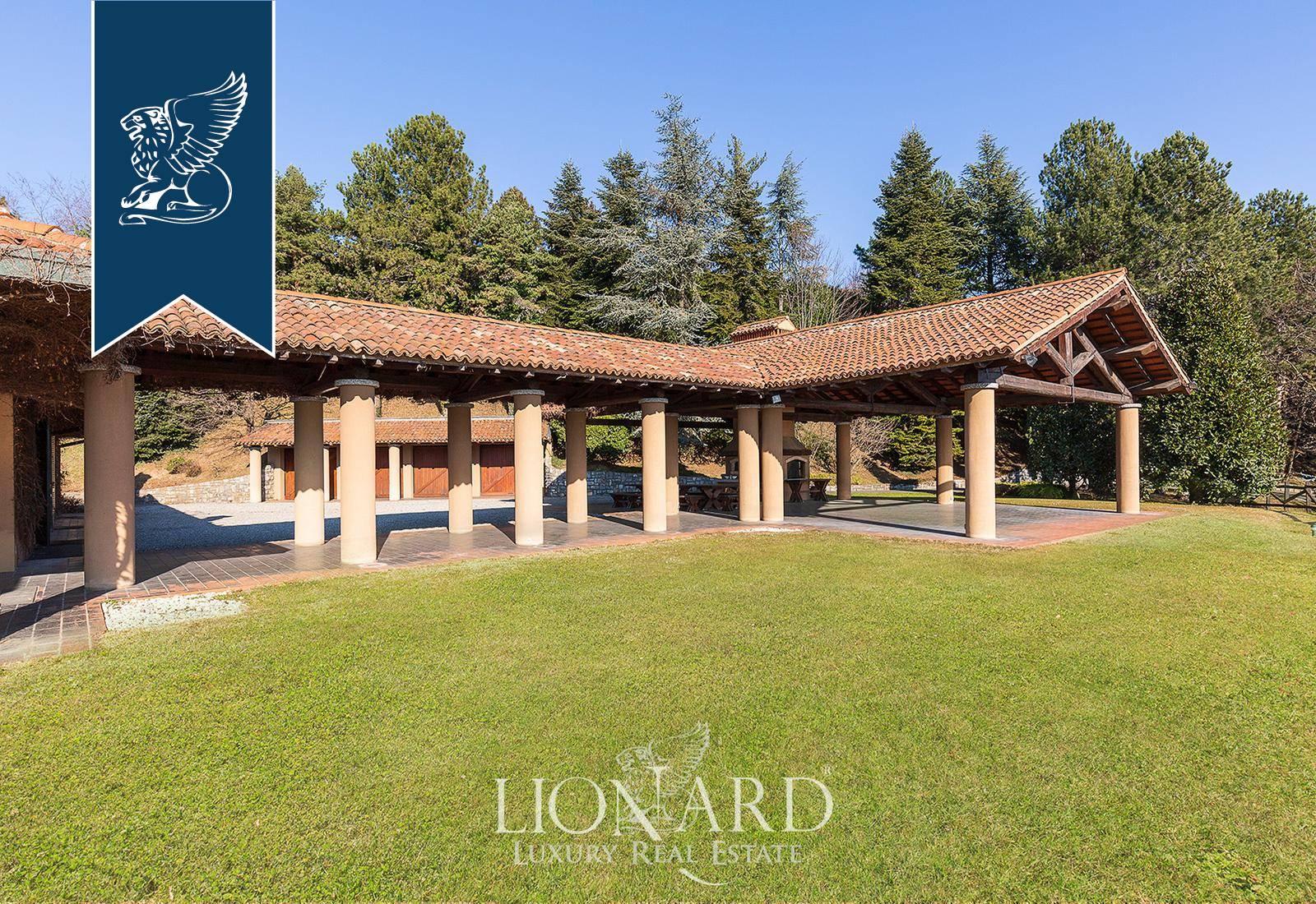 Villa in Vendita a Eupilio: 0 locali, 6670 mq - Foto 7