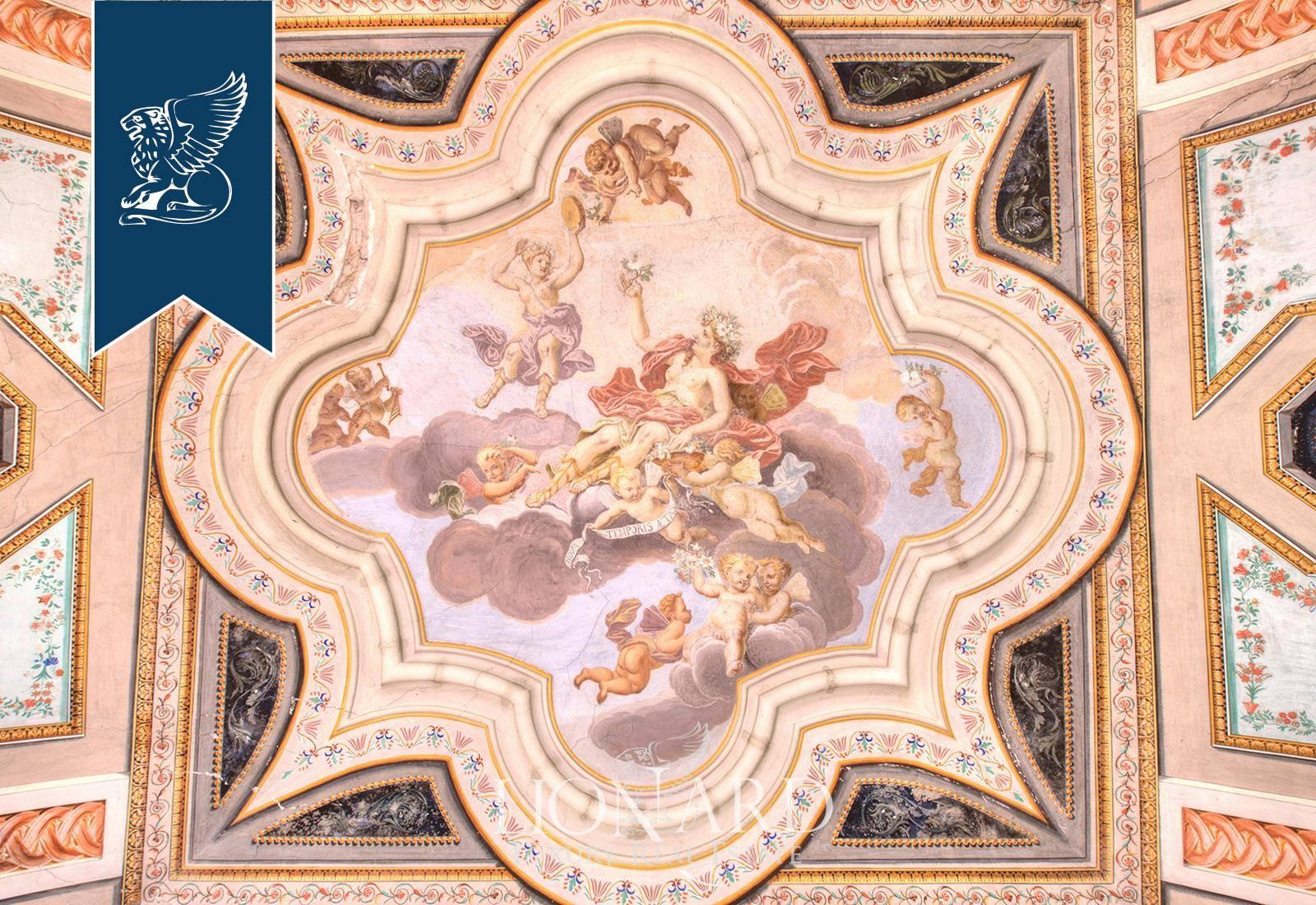 Villa in Vendita a Monticelli D'Ongina: 0 locali, 6000 mq - Foto 5