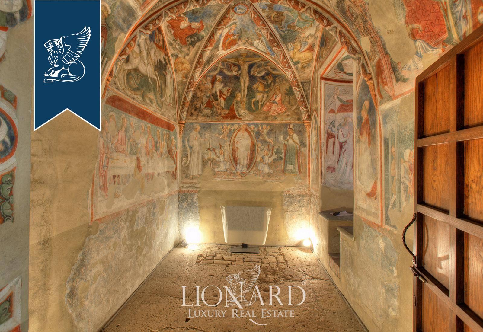 Villa in Vendita a Monticelli D'Ongina: 0 locali, 6000 mq - Foto 3