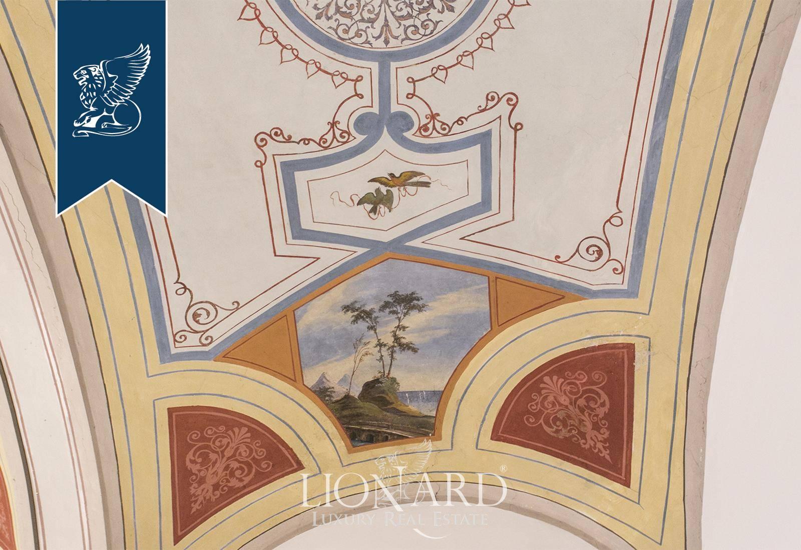 Albergo in Vendita a Orvieto: 0 locali, 1630 mq - Foto 9