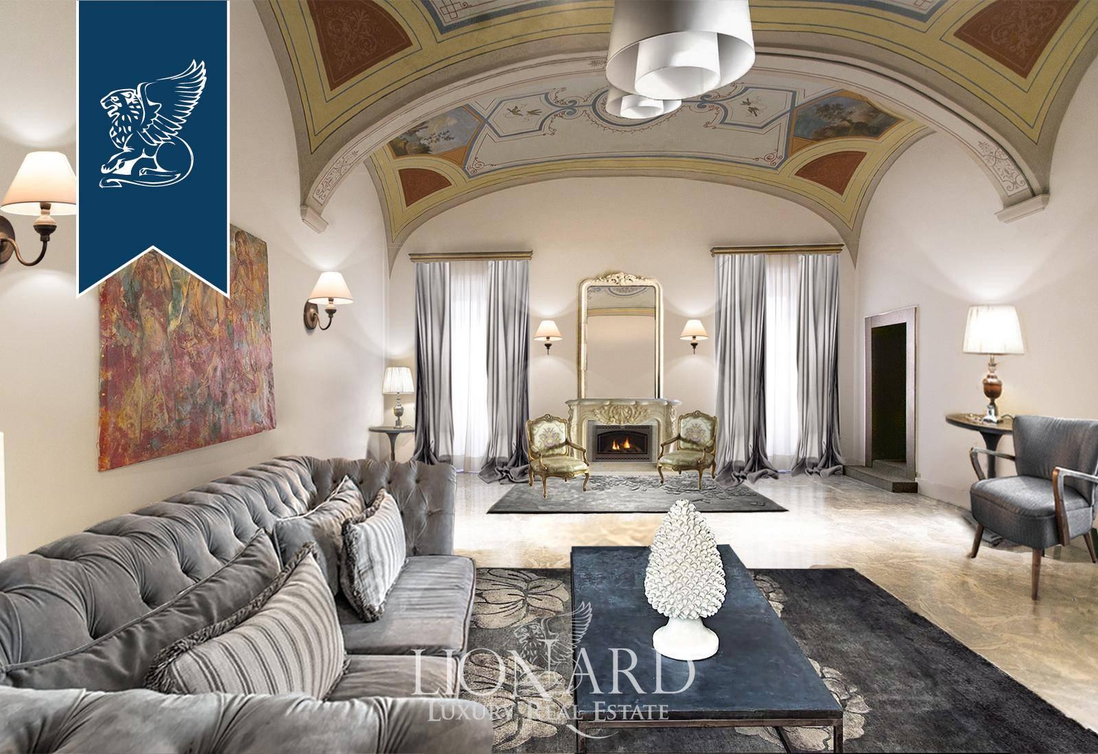 Albergo in Vendita a Orvieto: 1500 mq