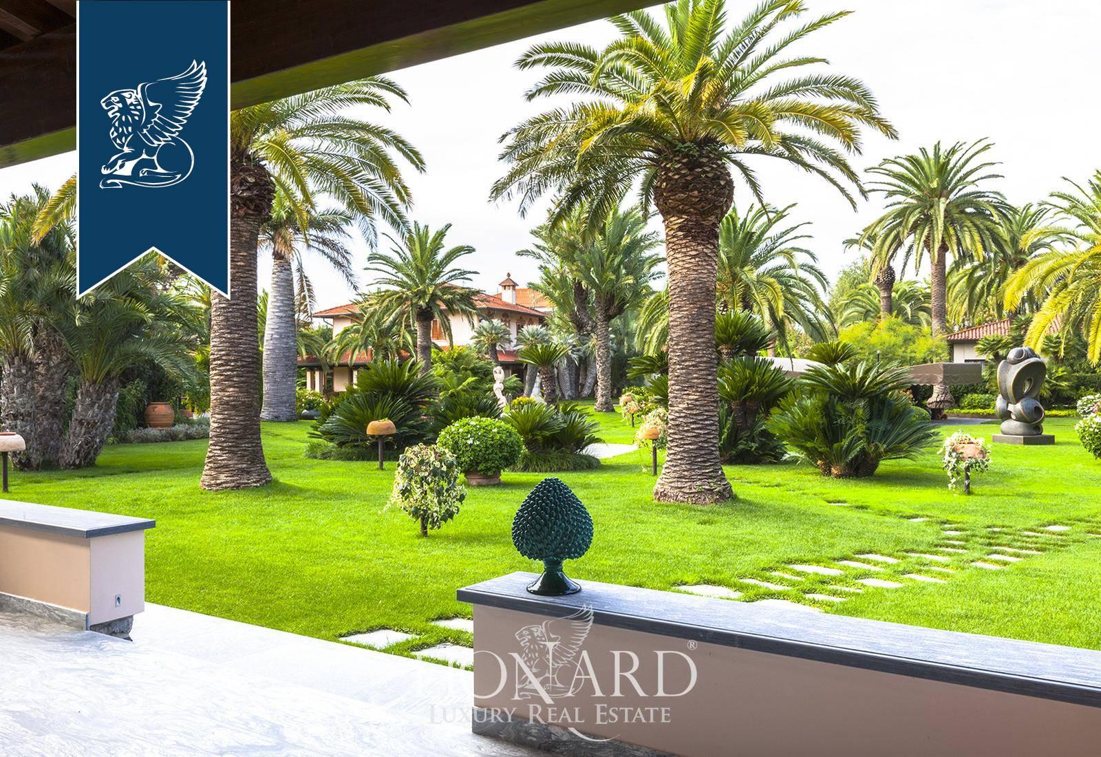 Villa in Vendita a Forte Dei Marmi: 0 locali, 1200 mq - Foto 3