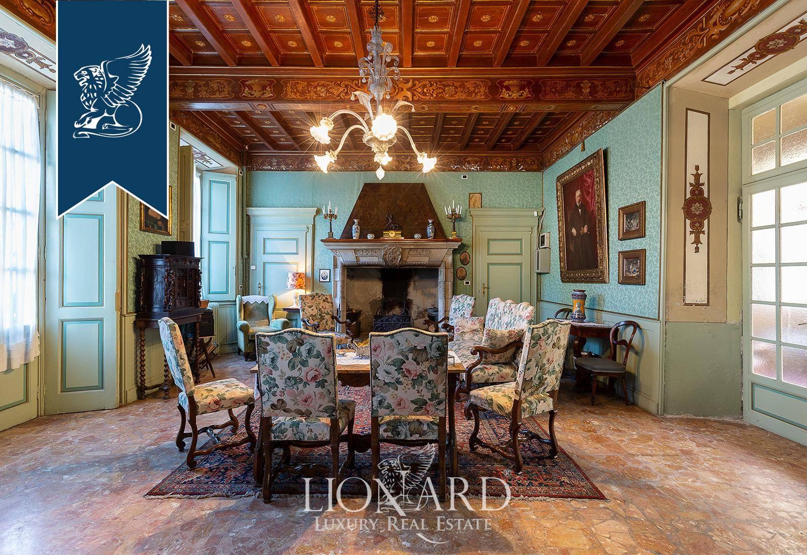 Villa in Vendita a Rogeno: 0 locali, 3000 mq - Foto 3