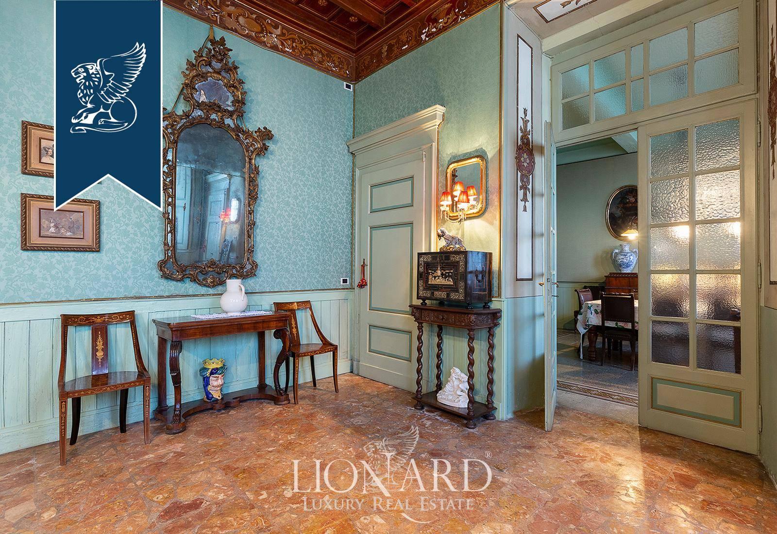 Villa in Vendita a Rogeno: 0 locali, 3000 mq - Foto 8