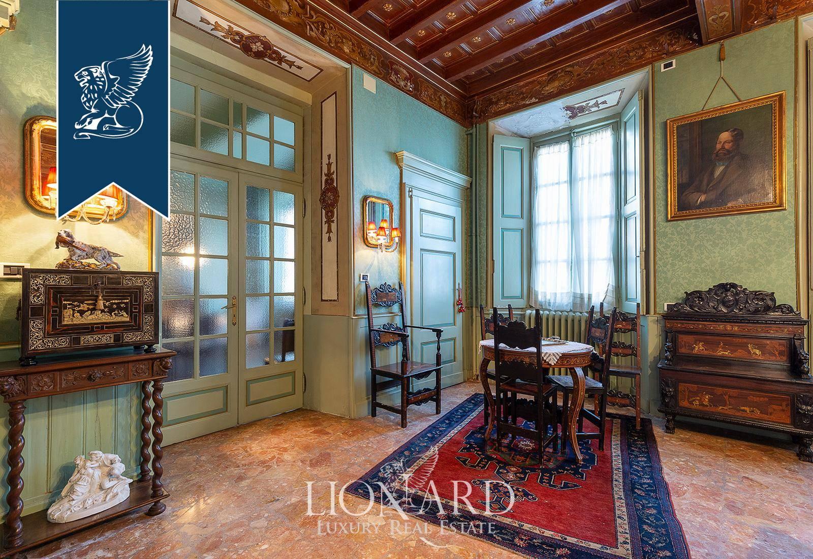 Villa in Vendita a Rogeno: 0 locali, 3000 mq - Foto 9