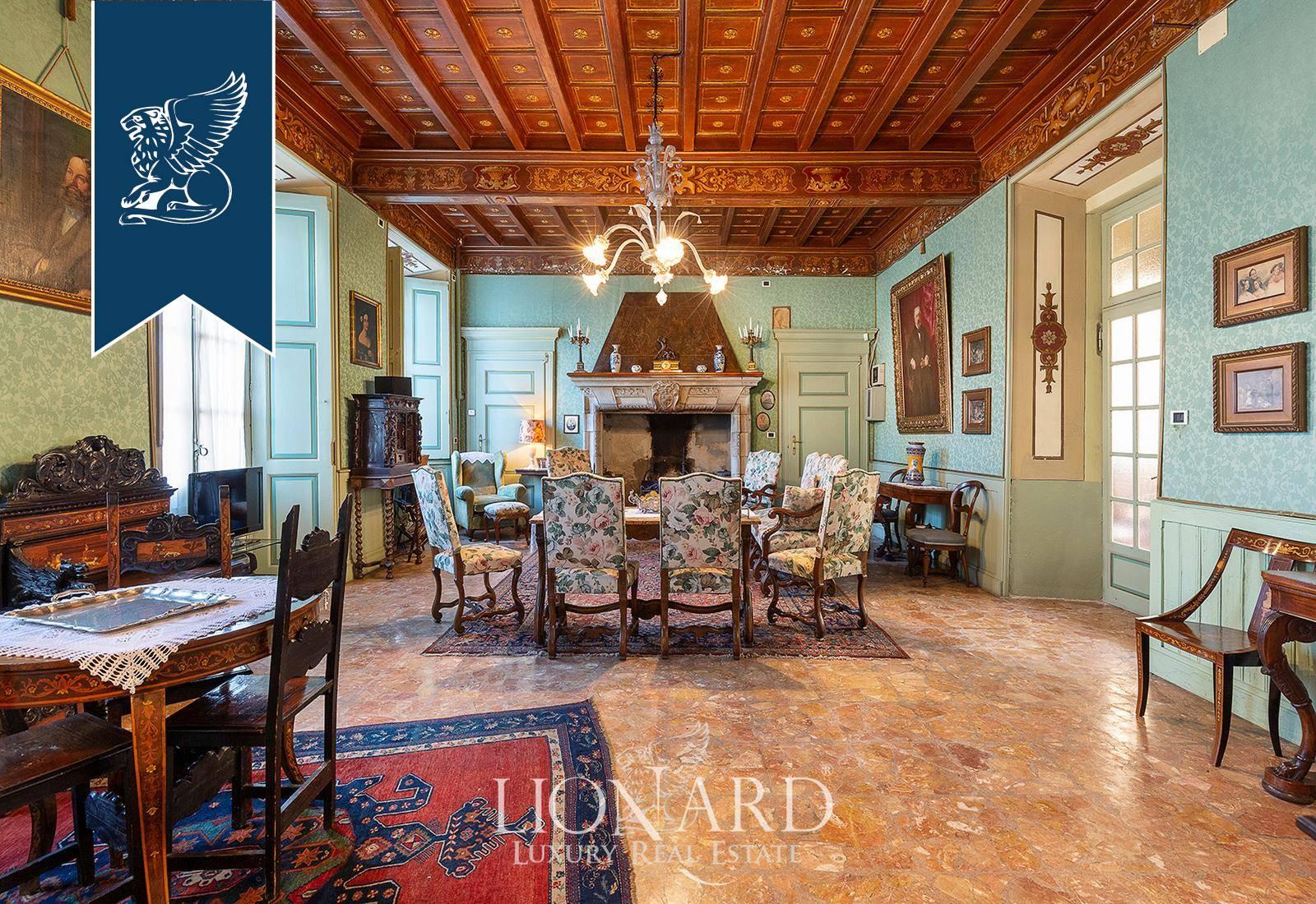 Villa in Vendita a Rogeno: 0 locali, 3000 mq - Foto 5