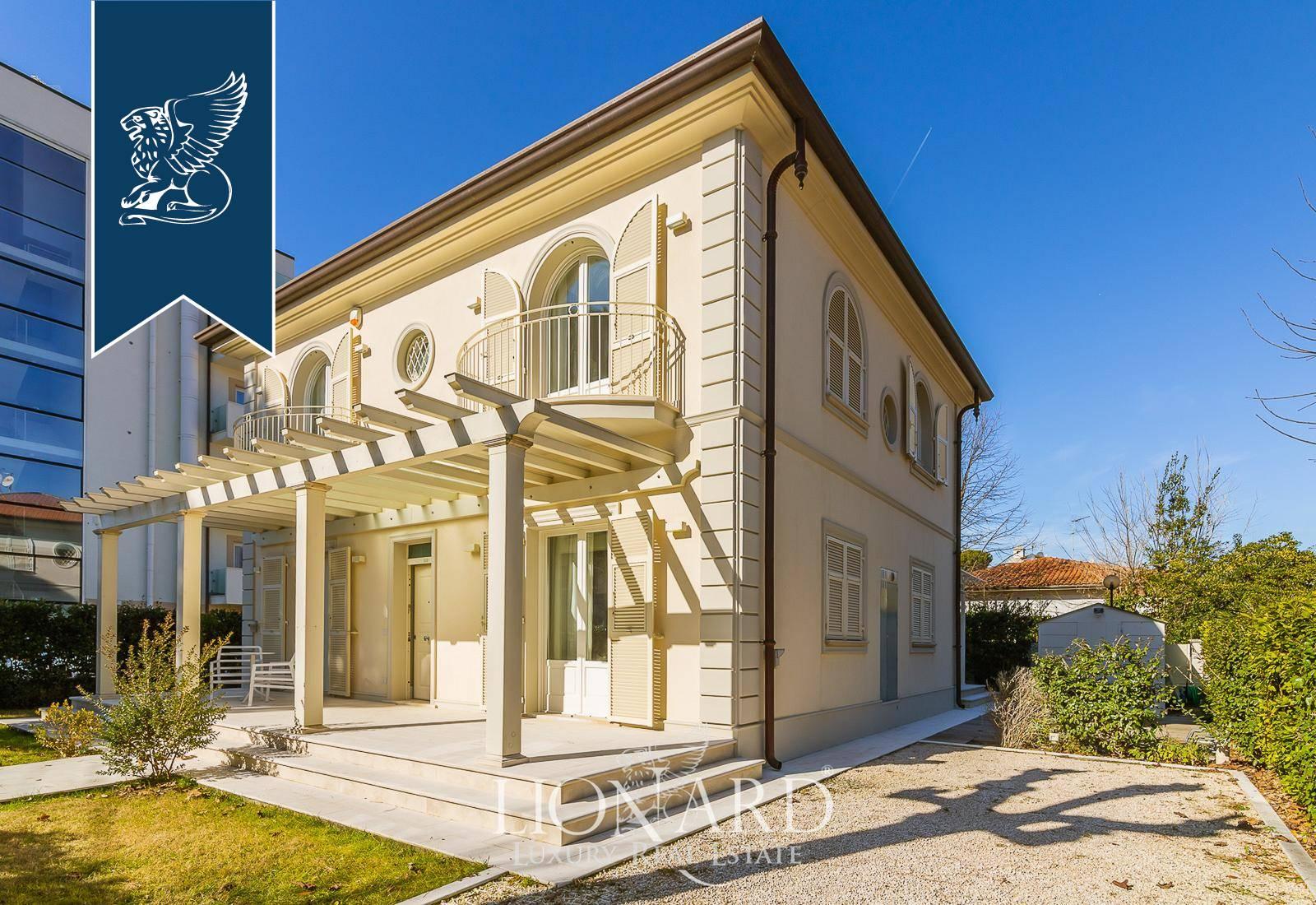 Villa in Vendita a Pietrasanta: 0 locali, 240 mq - Foto 6
