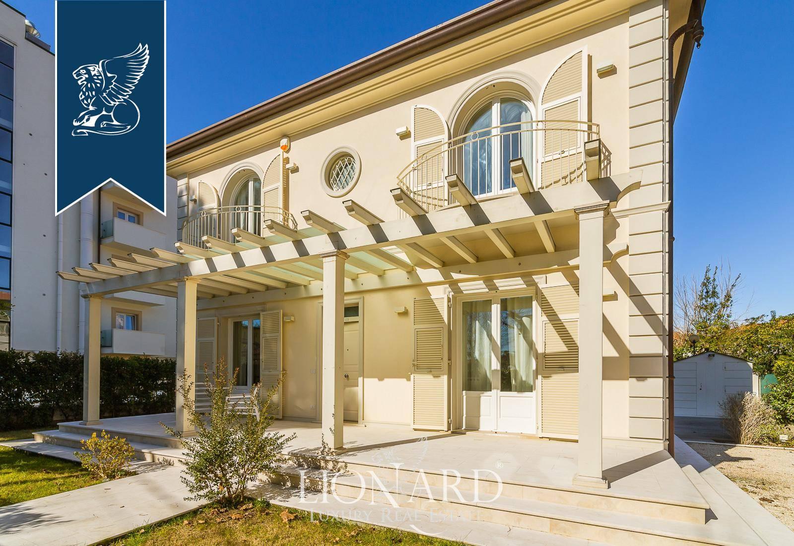 Villa in Vendita a Pietrasanta: 0 locali, 240 mq - Foto 8
